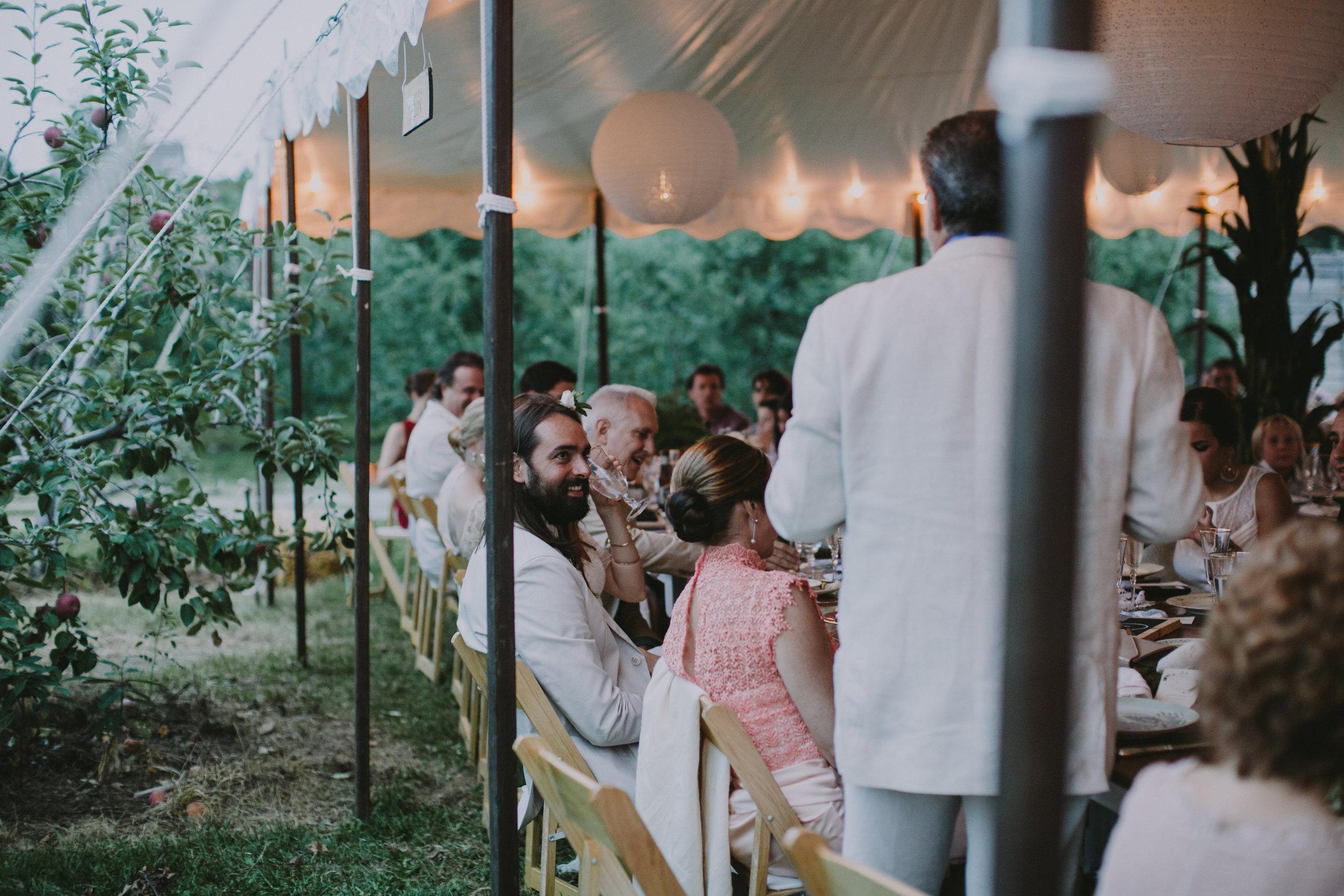 LIBERTY_VIEW_FARM_HIGHLAND_NY_WEDDING_CHELLISE_MICHAEL_PHOTOGRAPHY865.JPG