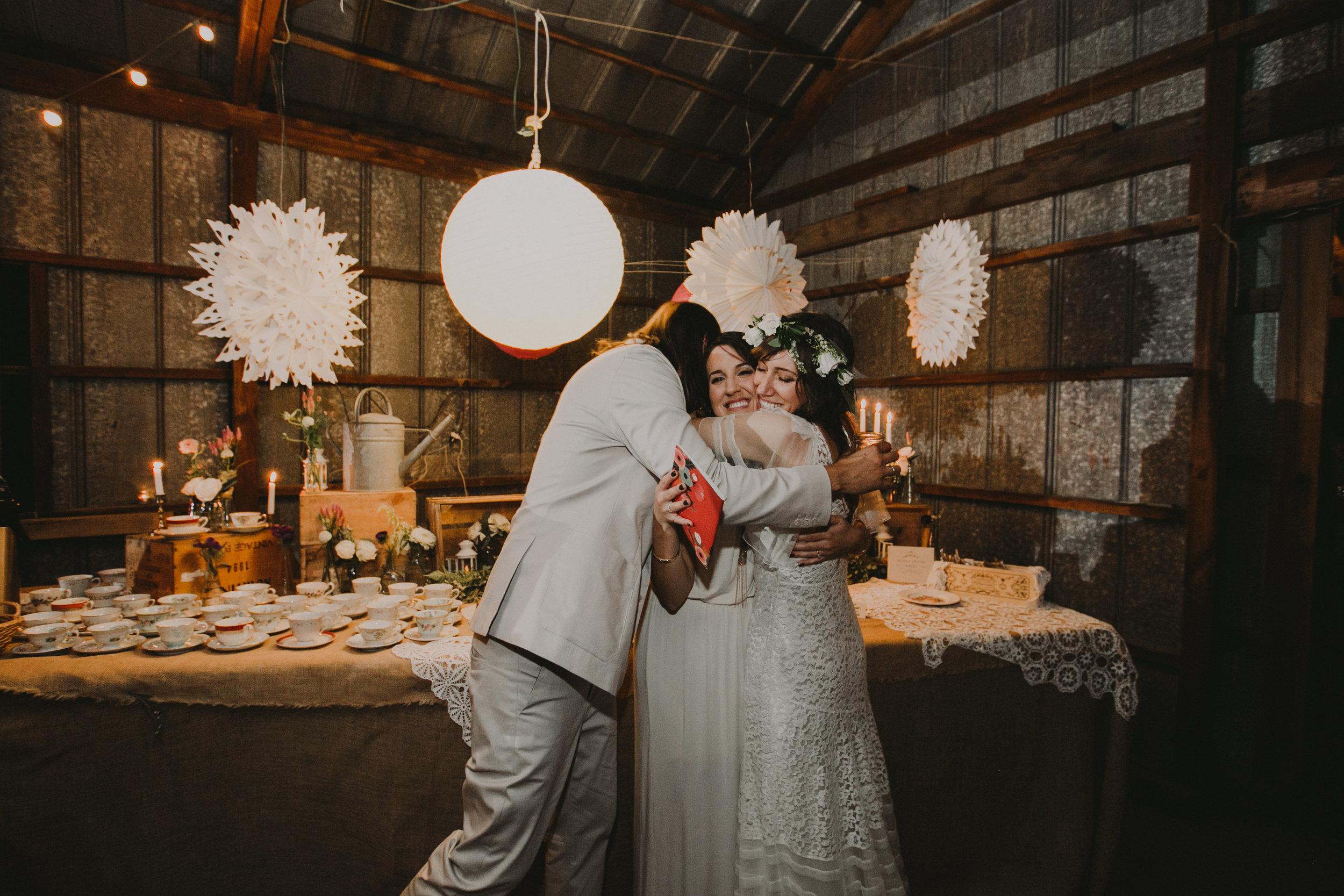 LIBERTY_VIEW_FARM_HIGHLAND_NY_WEDDING_CHELLISE_MICHAEL_PHOTOGRAPHY883.JPG