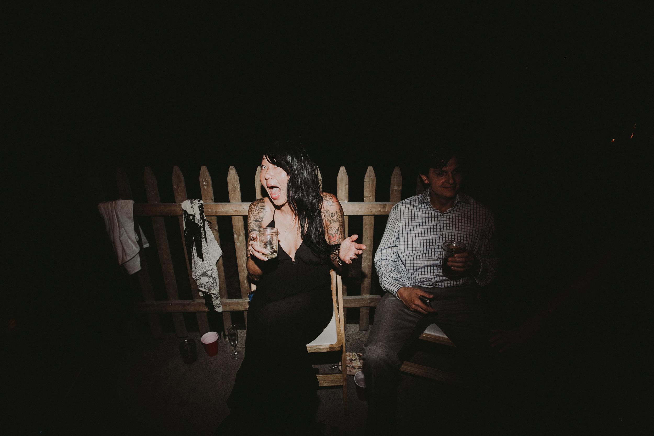 LIBERTY_VIEW_FARM_HIGHLAND_NY_WEDDING_CHELLISE_MICHAEL_PHOTOGRAPHY905.JPG