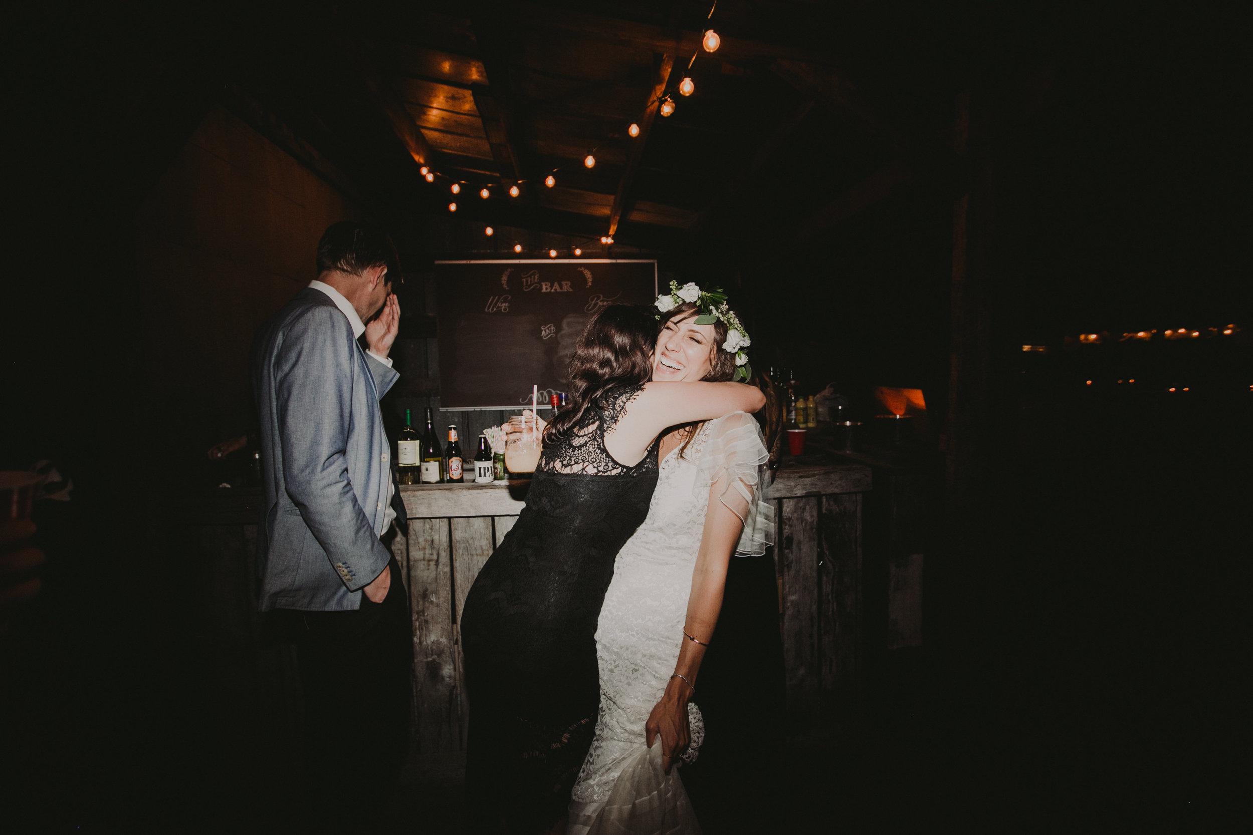 LIBERTY_VIEW_FARM_HIGHLAND_NY_WEDDING_CHELLISE_MICHAEL_PHOTOGRAPHY908.JPG