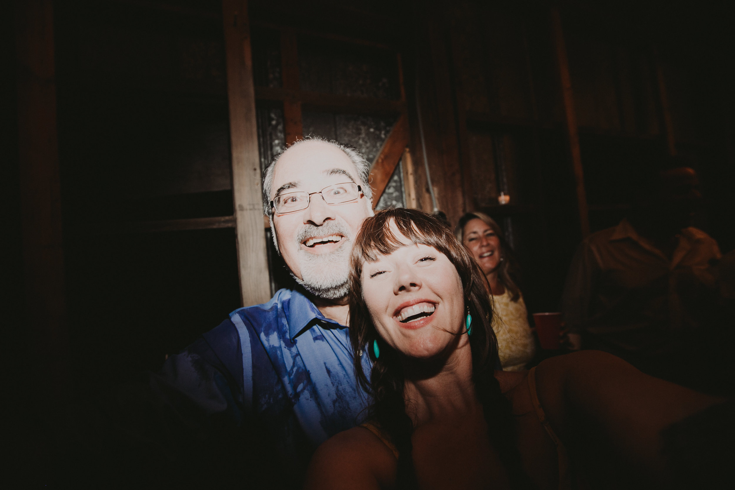 LIBERTY_VIEW_FARM_HIGHLAND_NY_WEDDING_CHELLISE_MICHAEL_PHOTOGRAPHY912.JPG