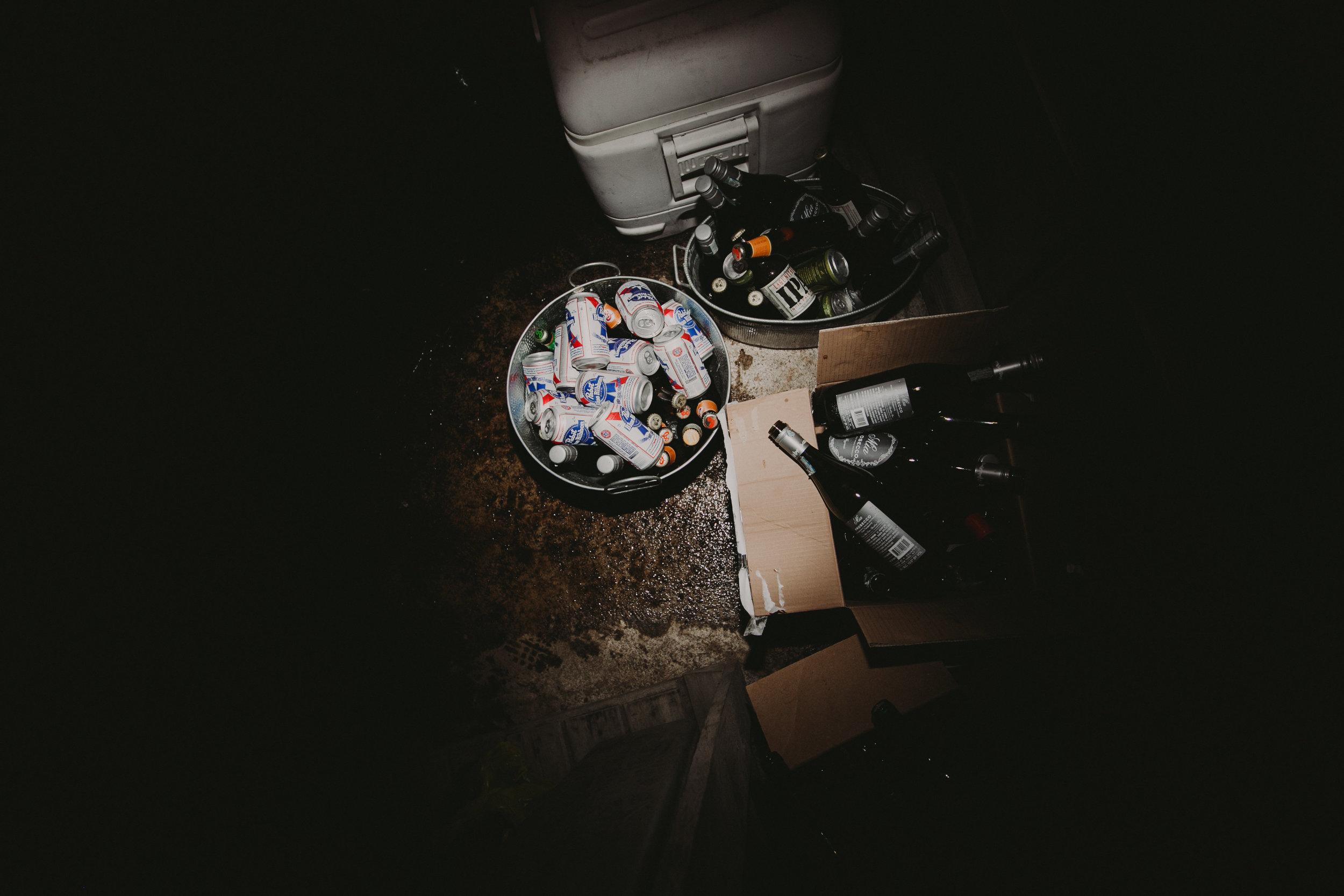 LIBERTY_VIEW_FARM_HIGHLAND_NY_WEDDING_CHELLISE_MICHAEL_PHOTOGRAPHY916.JPG