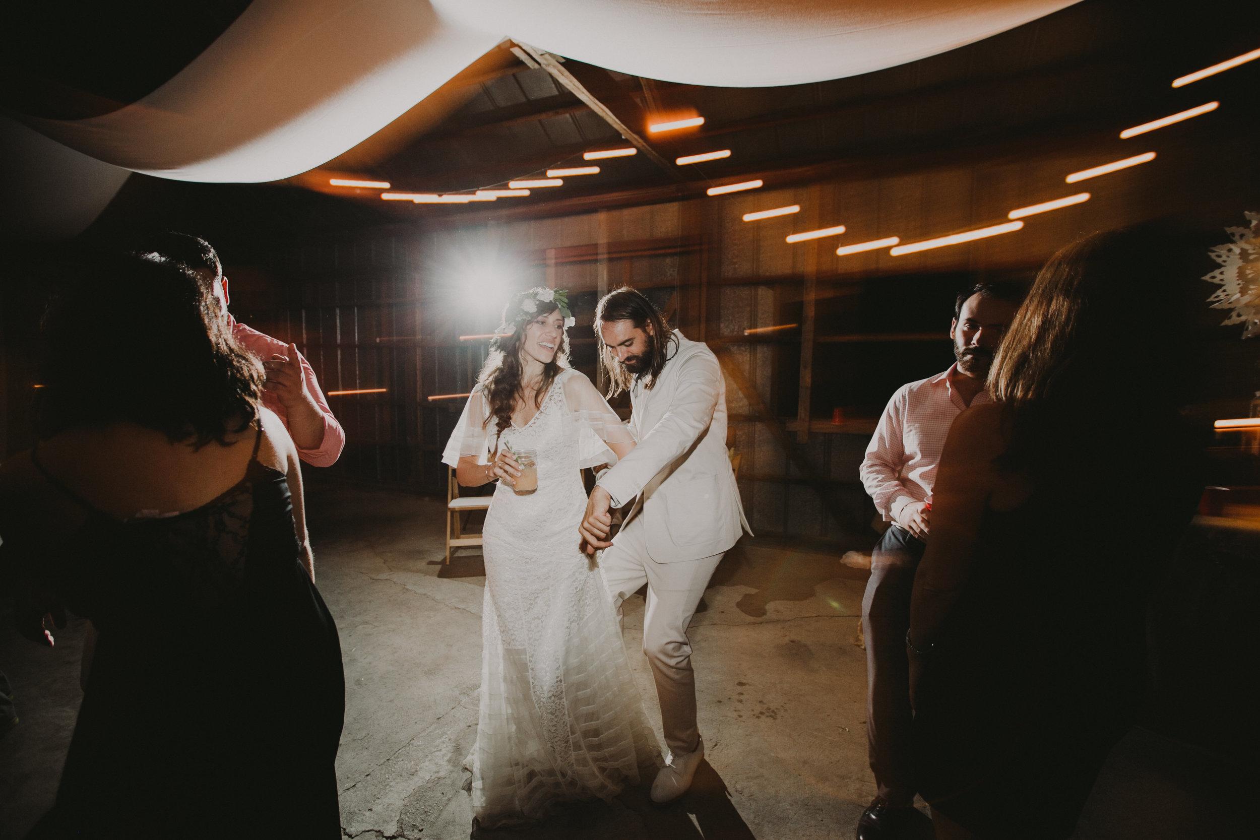 LIBERTY_VIEW_FARM_HIGHLAND_NY_WEDDING_CHELLISE_MICHAEL_PHOTOGRAPHY922.JPG