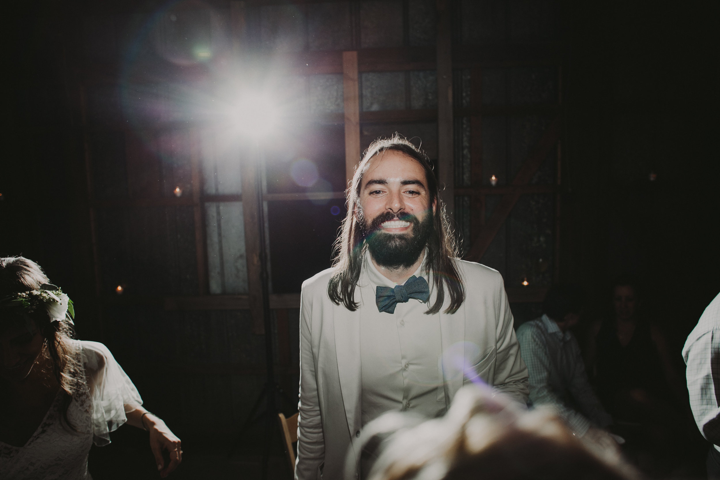 LIBERTY_VIEW_FARM_HIGHLAND_NY_WEDDING_CHELLISE_MICHAEL_PHOTOGRAPHY945.JPG