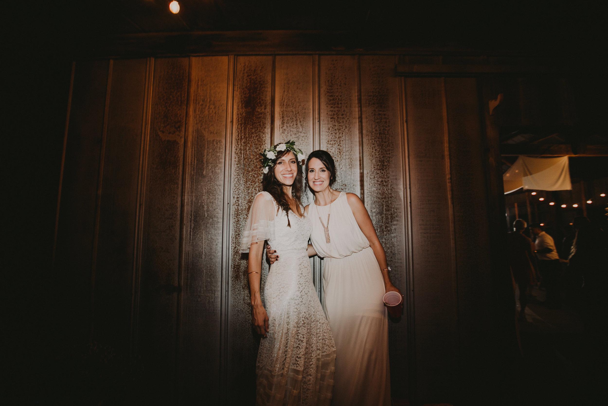 LIBERTY_VIEW_FARM_HIGHLAND_NY_WEDDING_CHELLISE_MICHAEL_PHOTOGRAPHY948.JPG