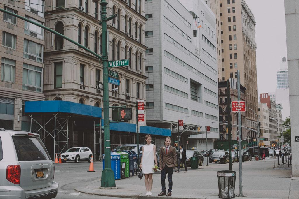 City_Hall_NYC_Elopement (1033 of 74).jpg