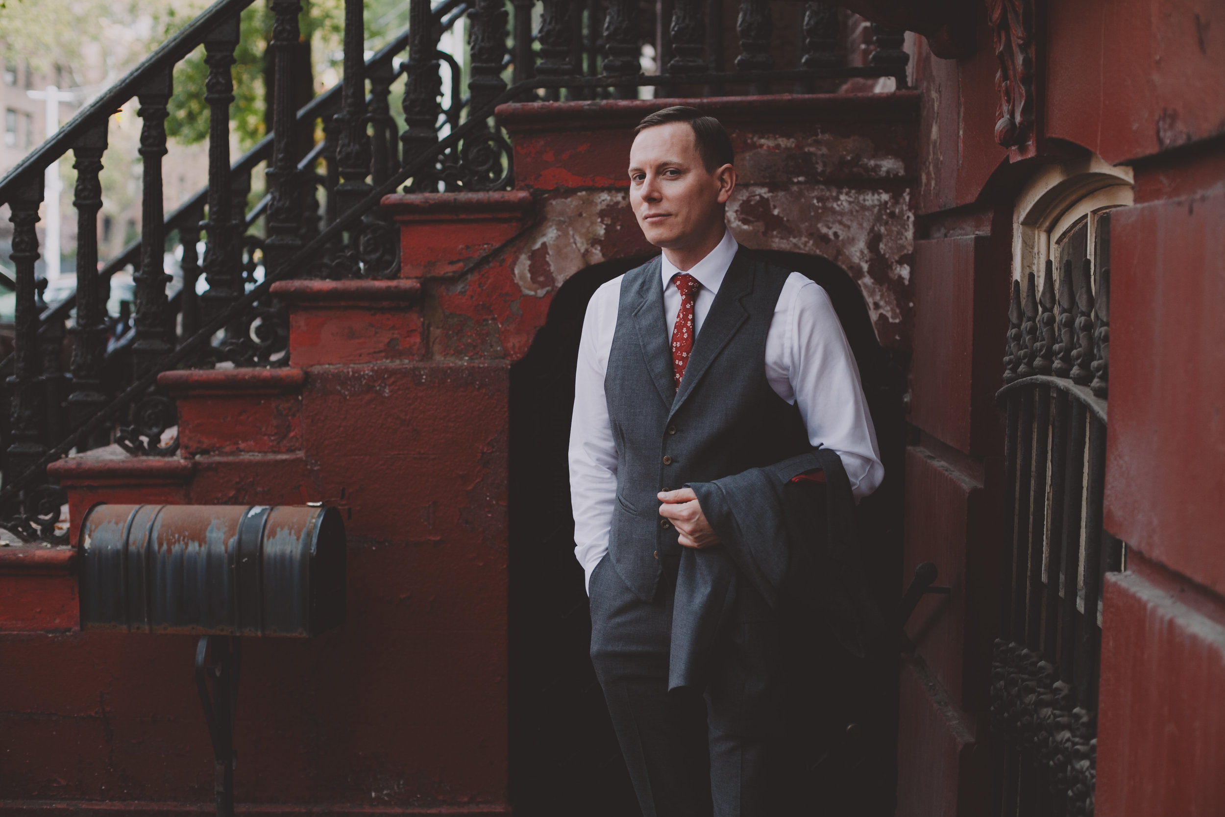 Robertas_Bushwick_Wedding_Tiki_Photography288.JPG