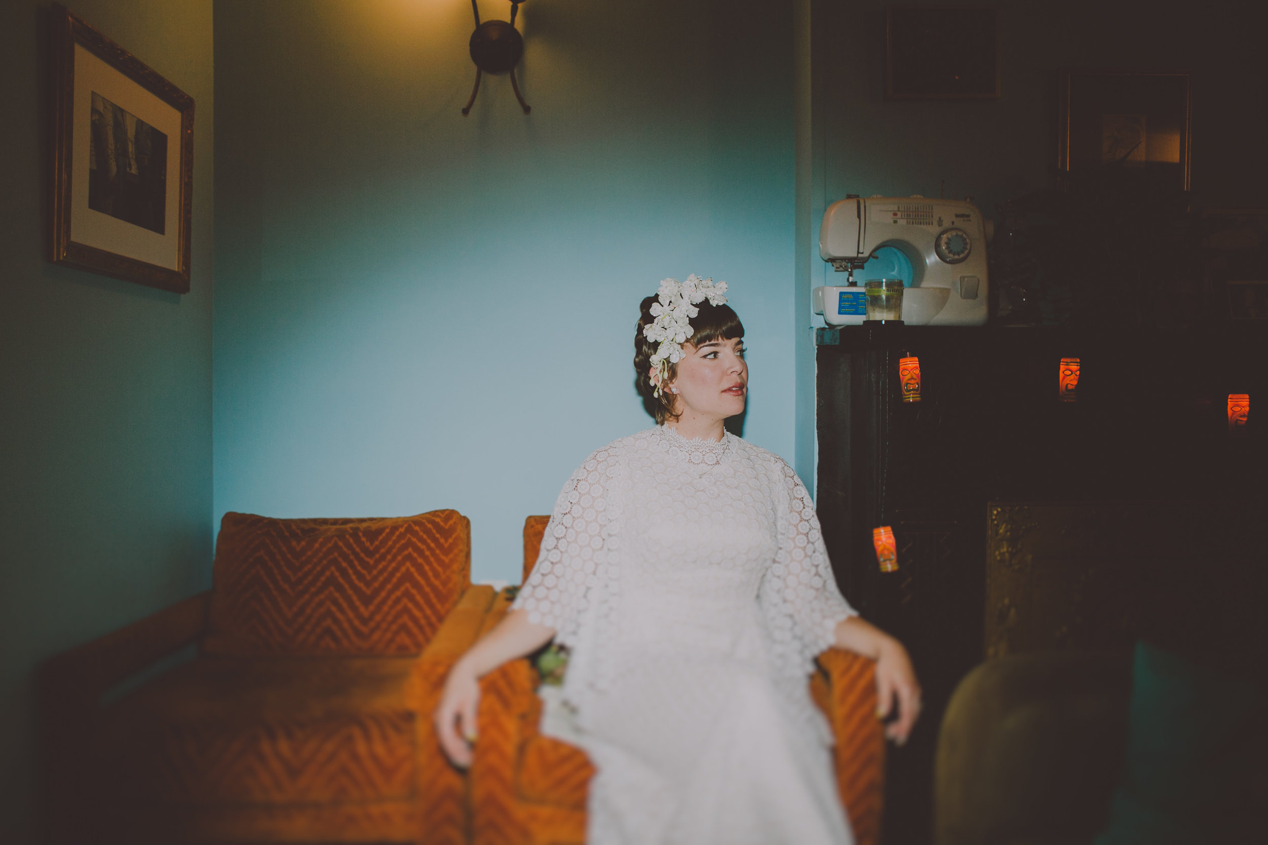 Robertas_Bushwick_Wedding_Tiki_Photography308.JPG