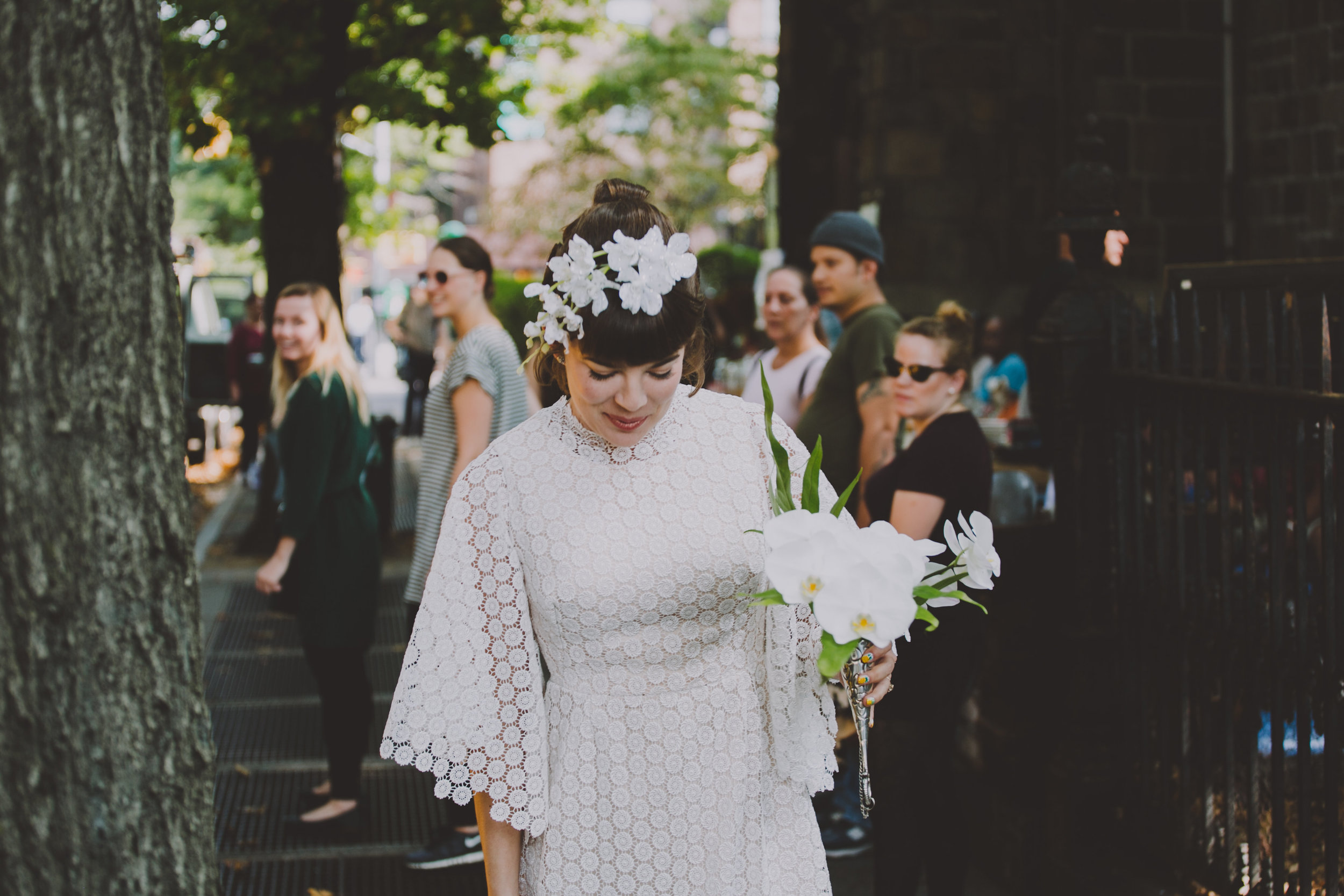 Robertas_Bushwick_Wedding_Tiki_Photography310.JPG