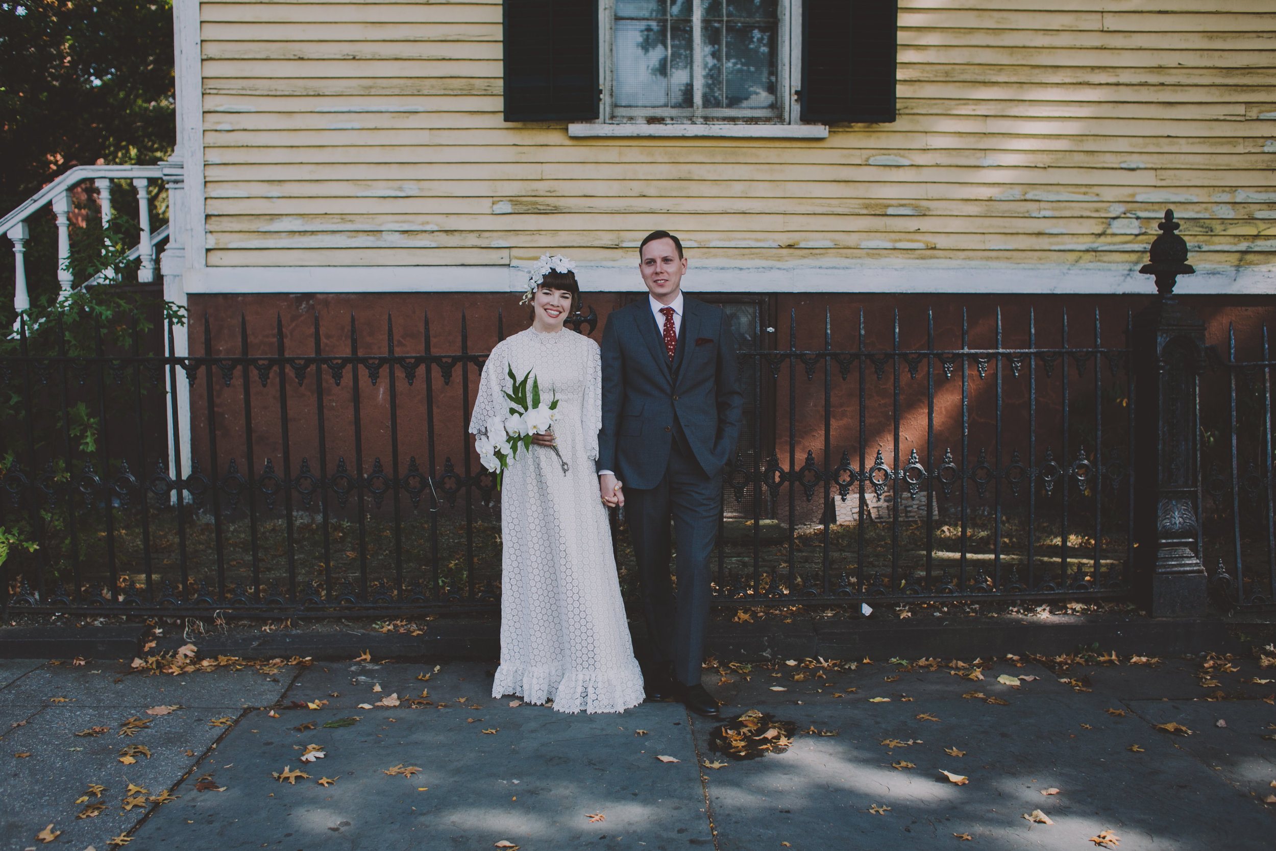 Robertas_Bushwick_Wedding_Tiki_Photography312.JPG