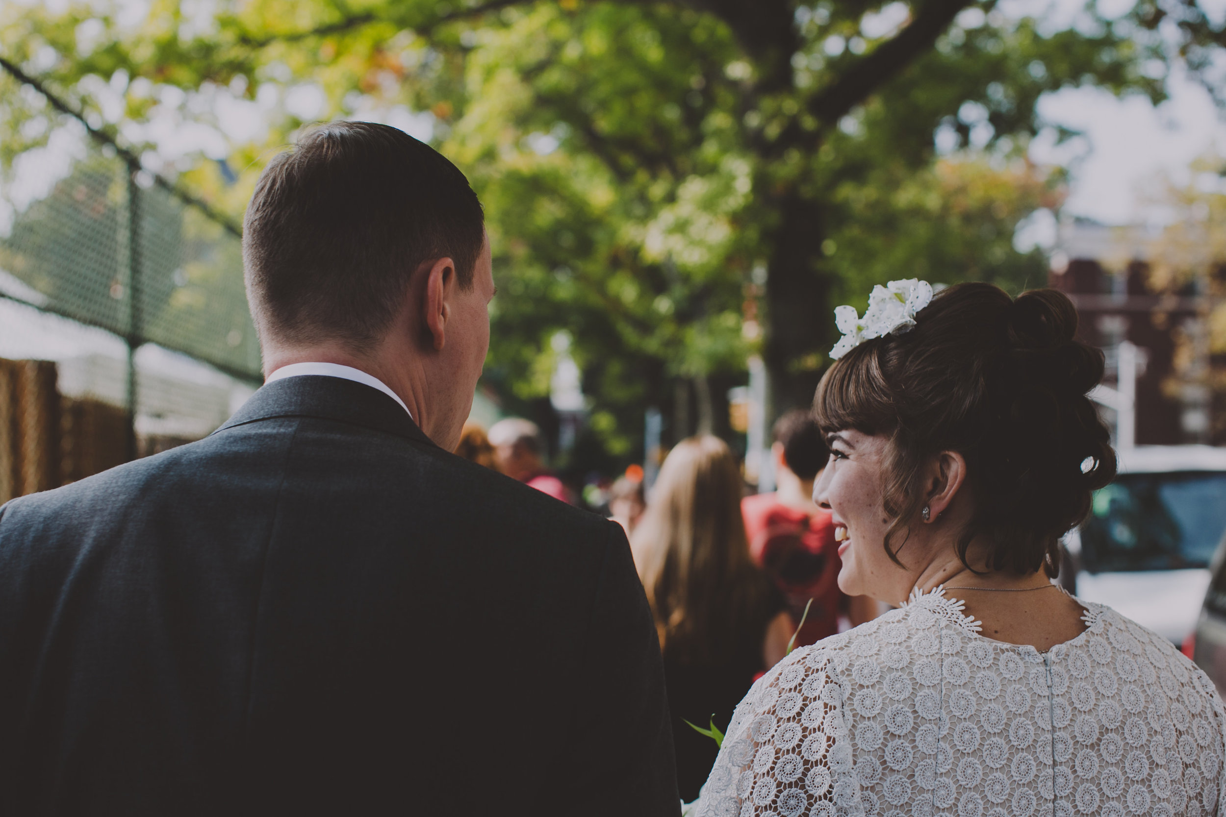 Robertas_Bushwick_Wedding_Tiki_Photography313.JPG