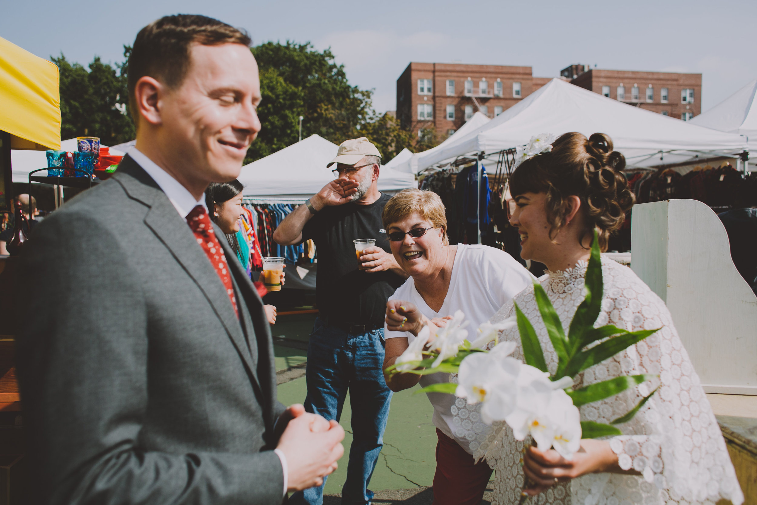 Robertas_Bushwick_Wedding_Tiki_Photography316.JPG