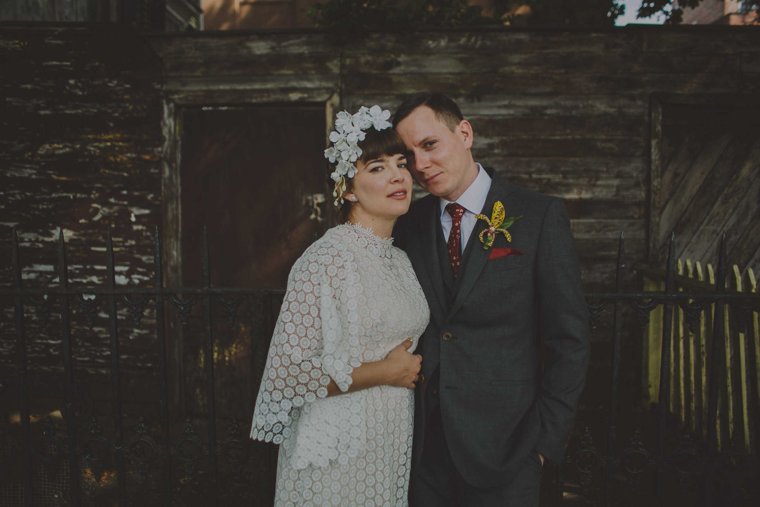Robertas_Bushwick_Wedding_Tiki_Photography318.JPG