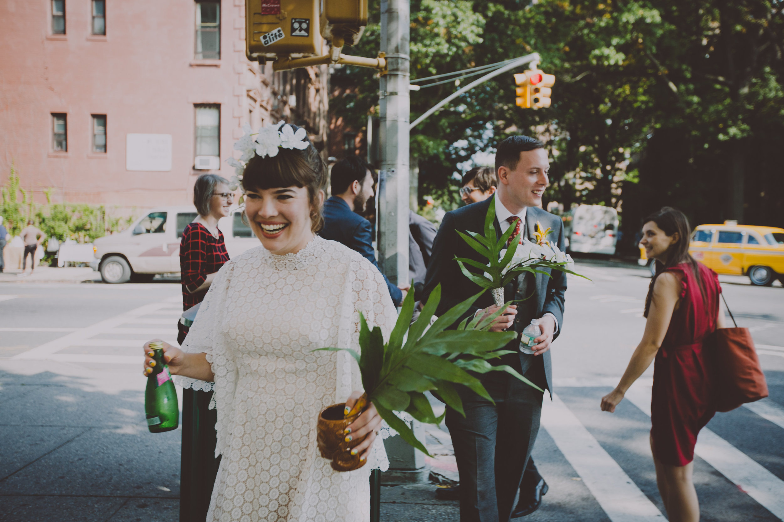 Robertas_Bushwick_Wedding_Tiki_Photography325.JPG