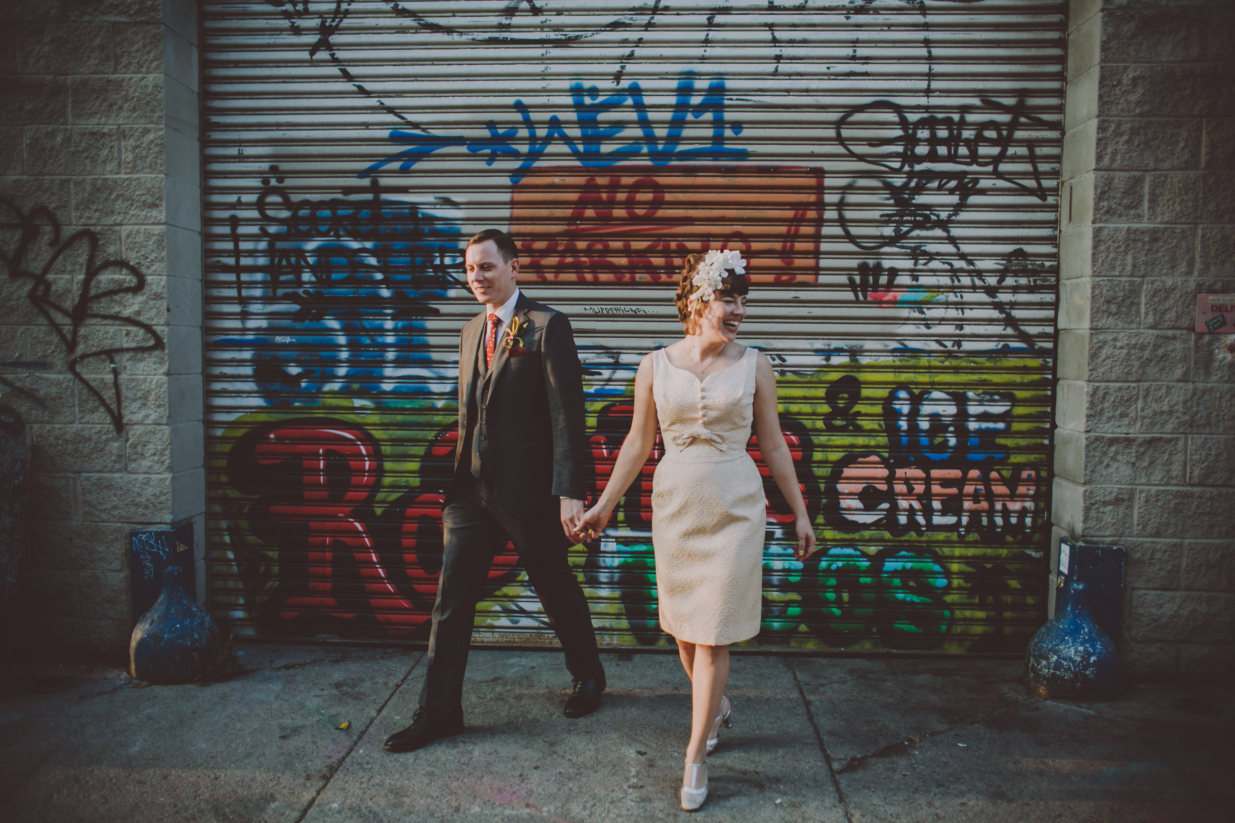 Robertas_Bushwick_Wedding_Tiki_Photography329.JPG