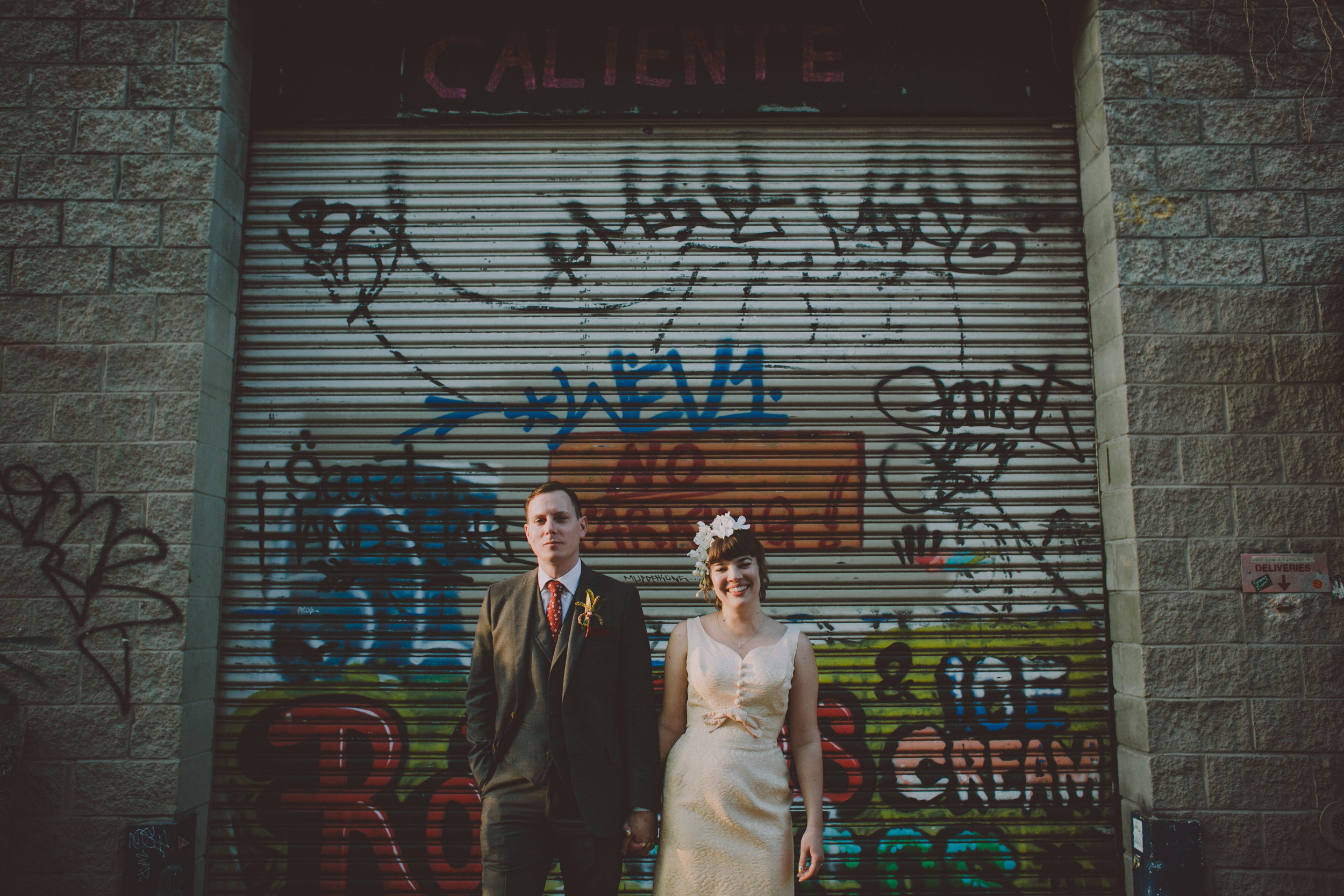 Robertas_Bushwick_Wedding_Tiki_Photography330.JPG