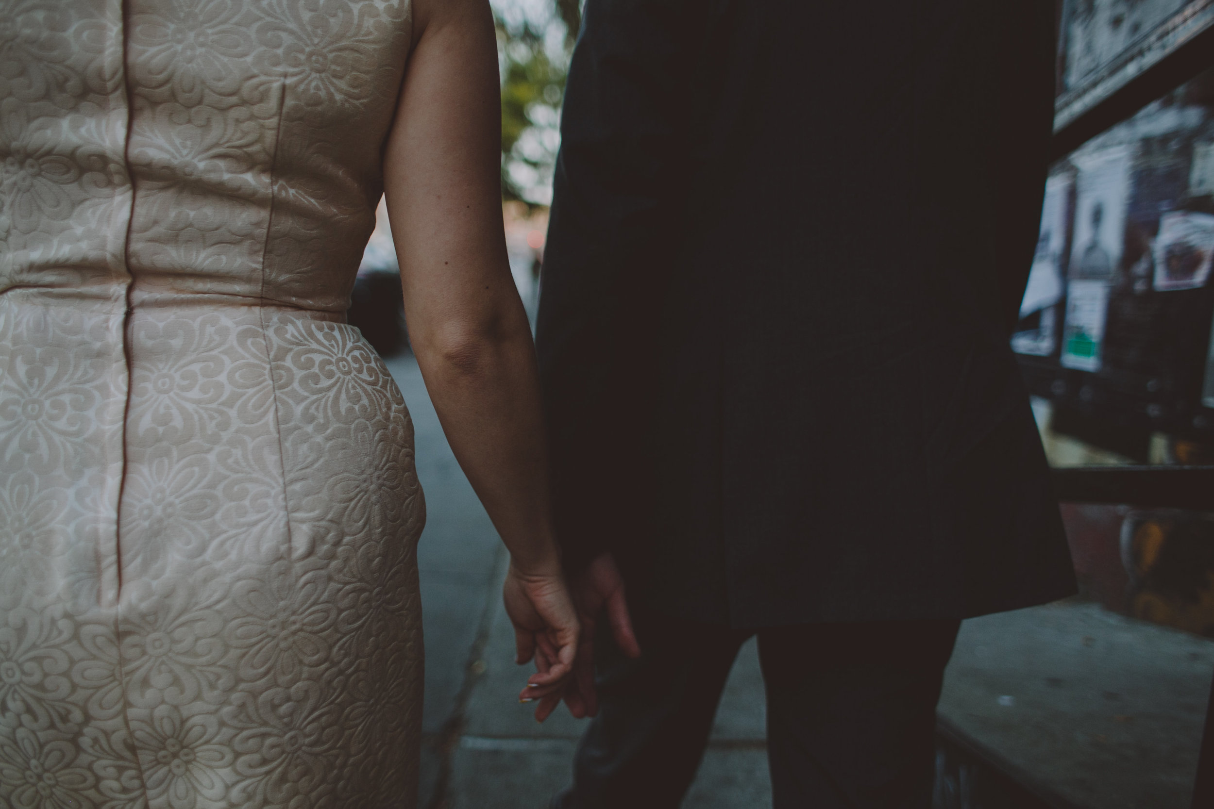 Robertas_Bushwick_Wedding_Tiki_Photography333.JPG