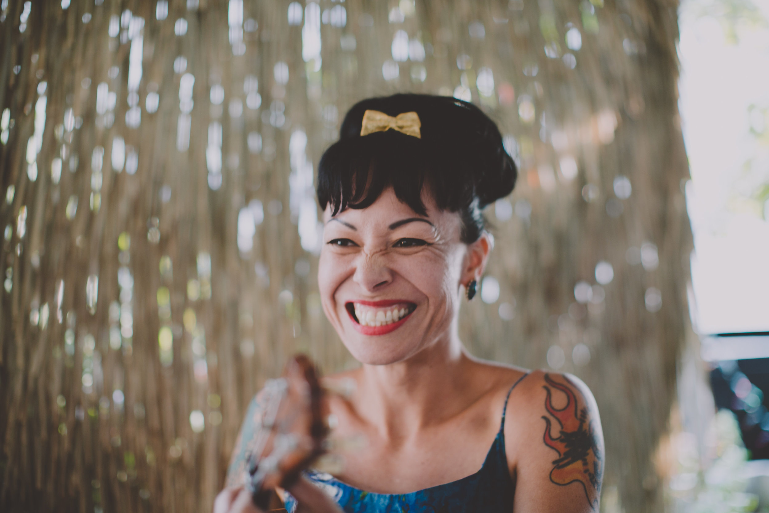 Robertas_Bushwick_Wedding_Tiki_Photography343.JPG