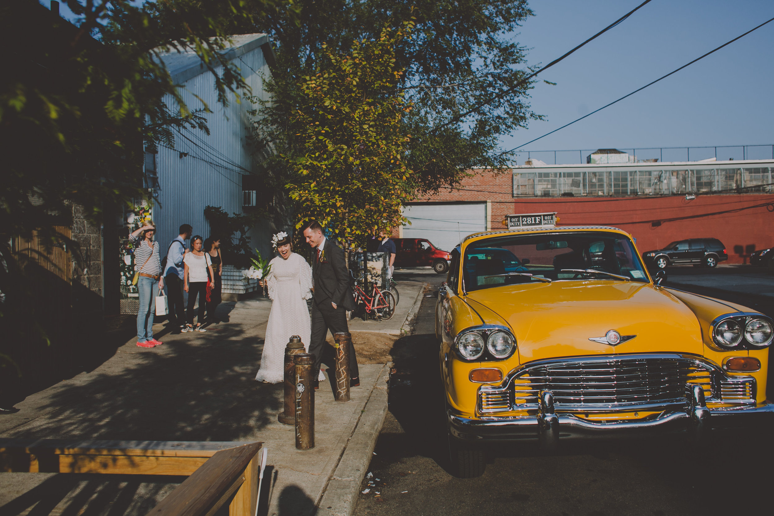 Robertas_Bushwick_Wedding_Tiki_Photography342.JPG