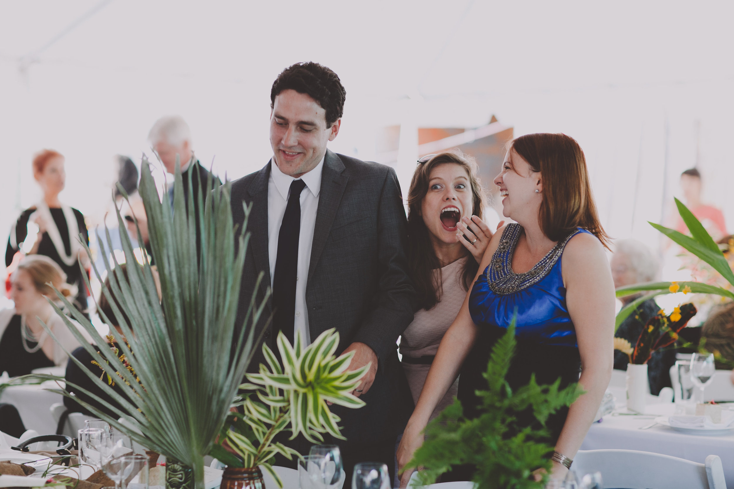 Robertas_Bushwick_Wedding_Tiki_Photography347.JPG