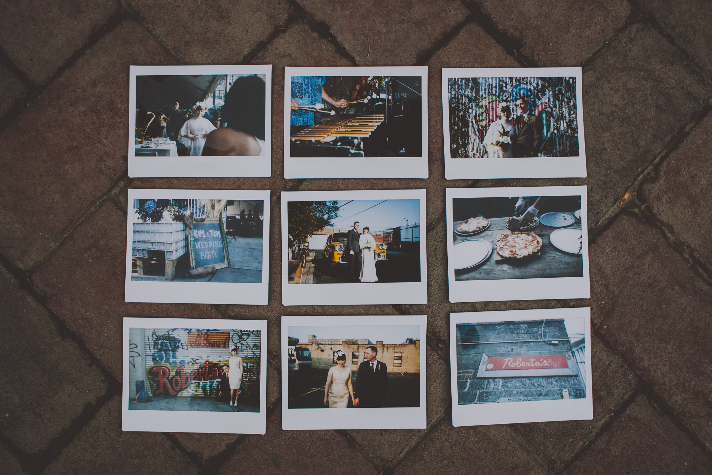Robertas_Bushwick_Wedding_Tiki_Photography350.JPG
