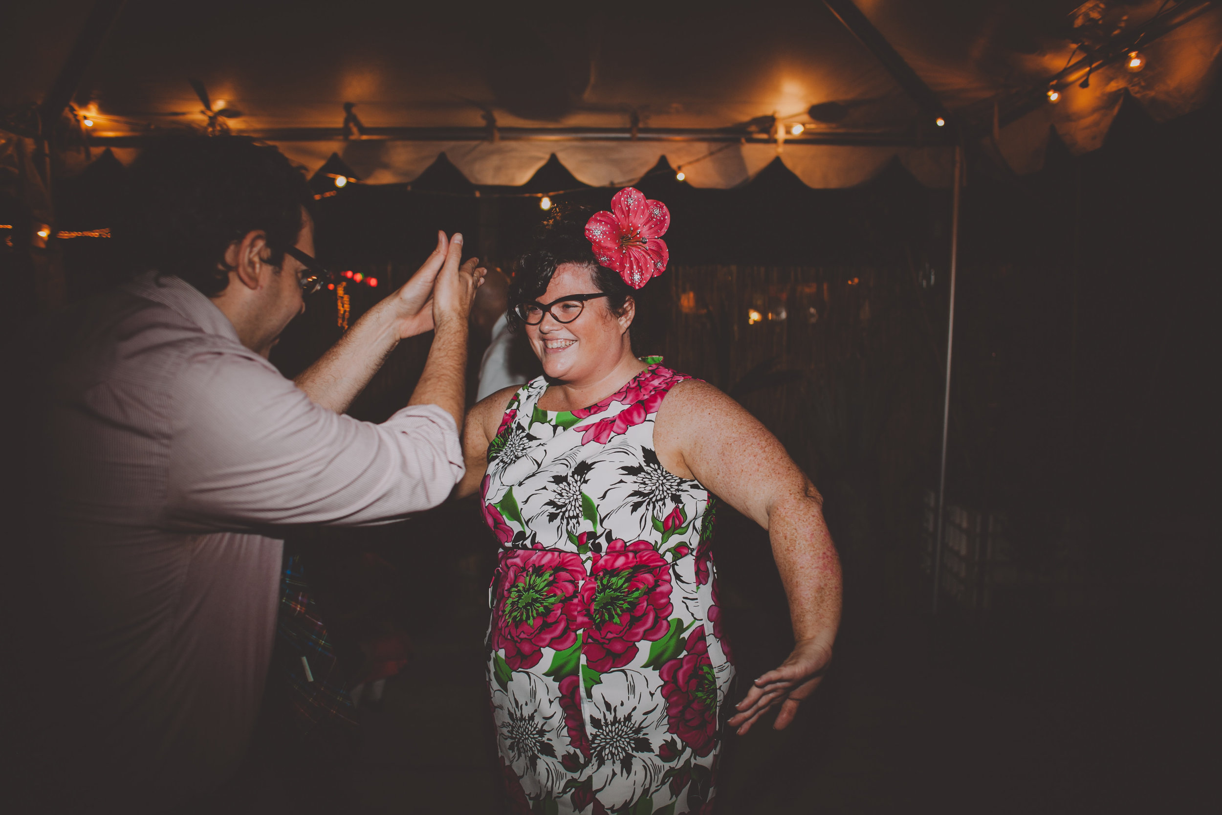 Robertas_Bushwick_Wedding_Tiki_Photography352.JPG
