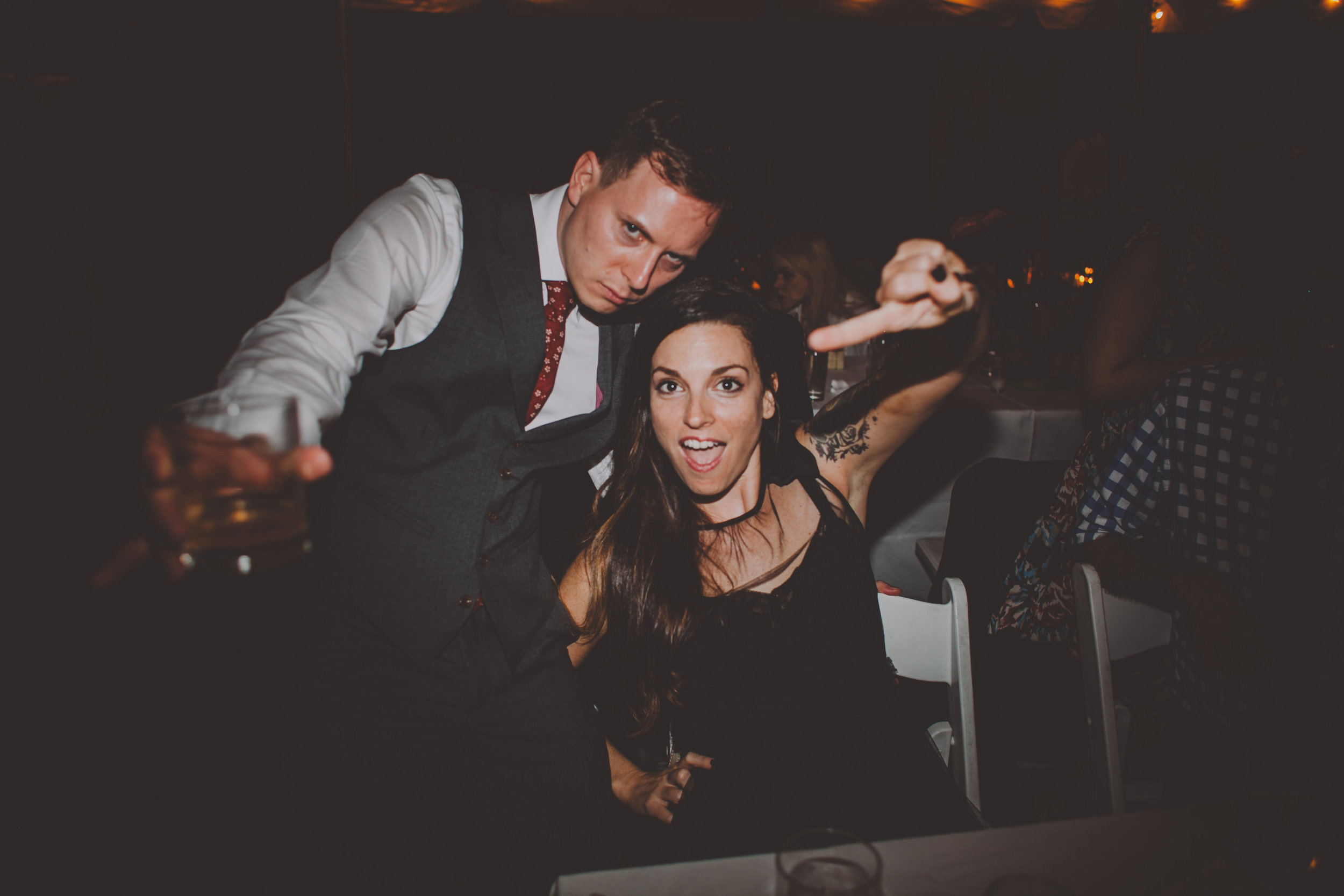 Robertas_Bushwick_Wedding_Tiki_Photography353.JPG