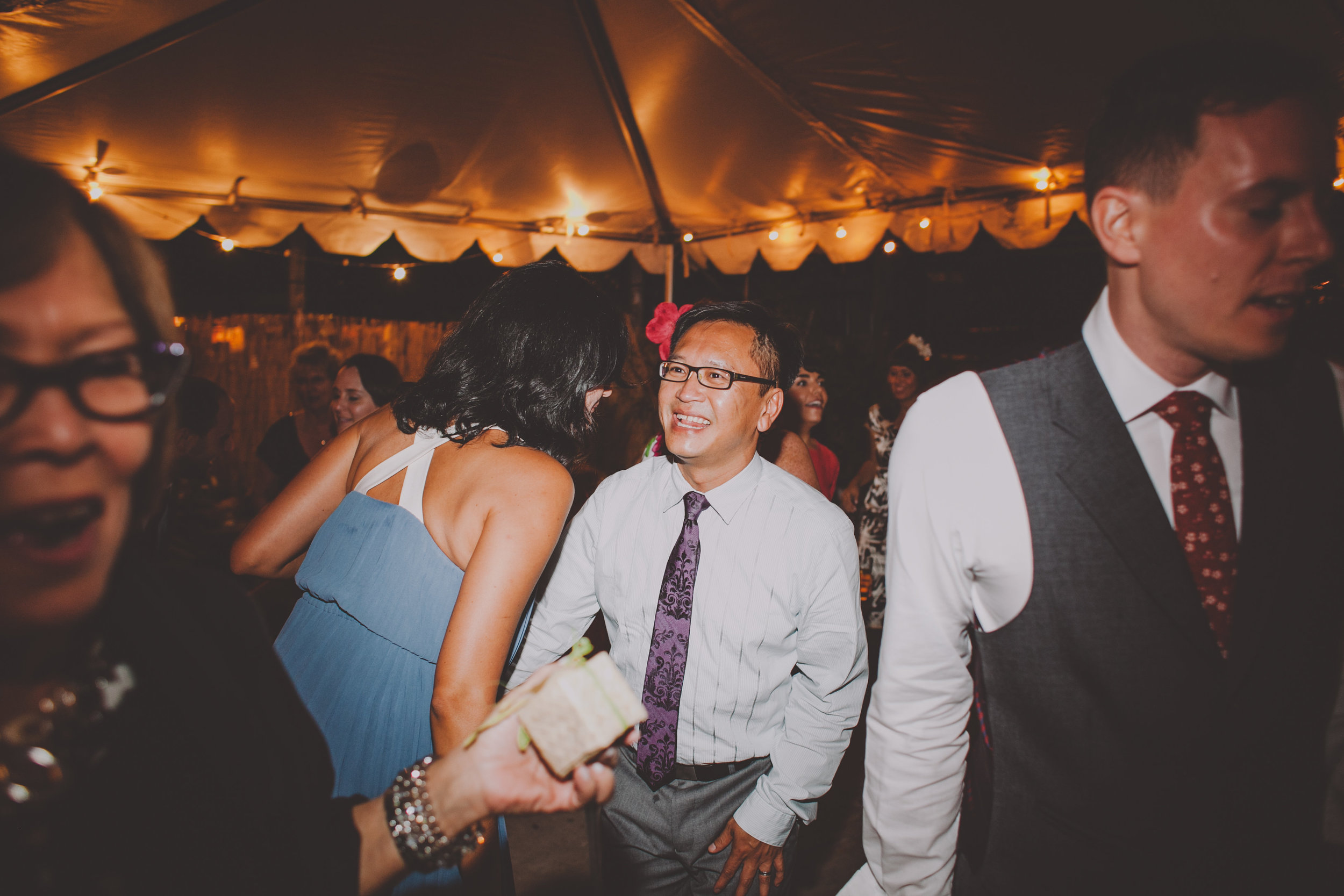 Robertas_Bushwick_Wedding_Tiki_Photography354.JPG