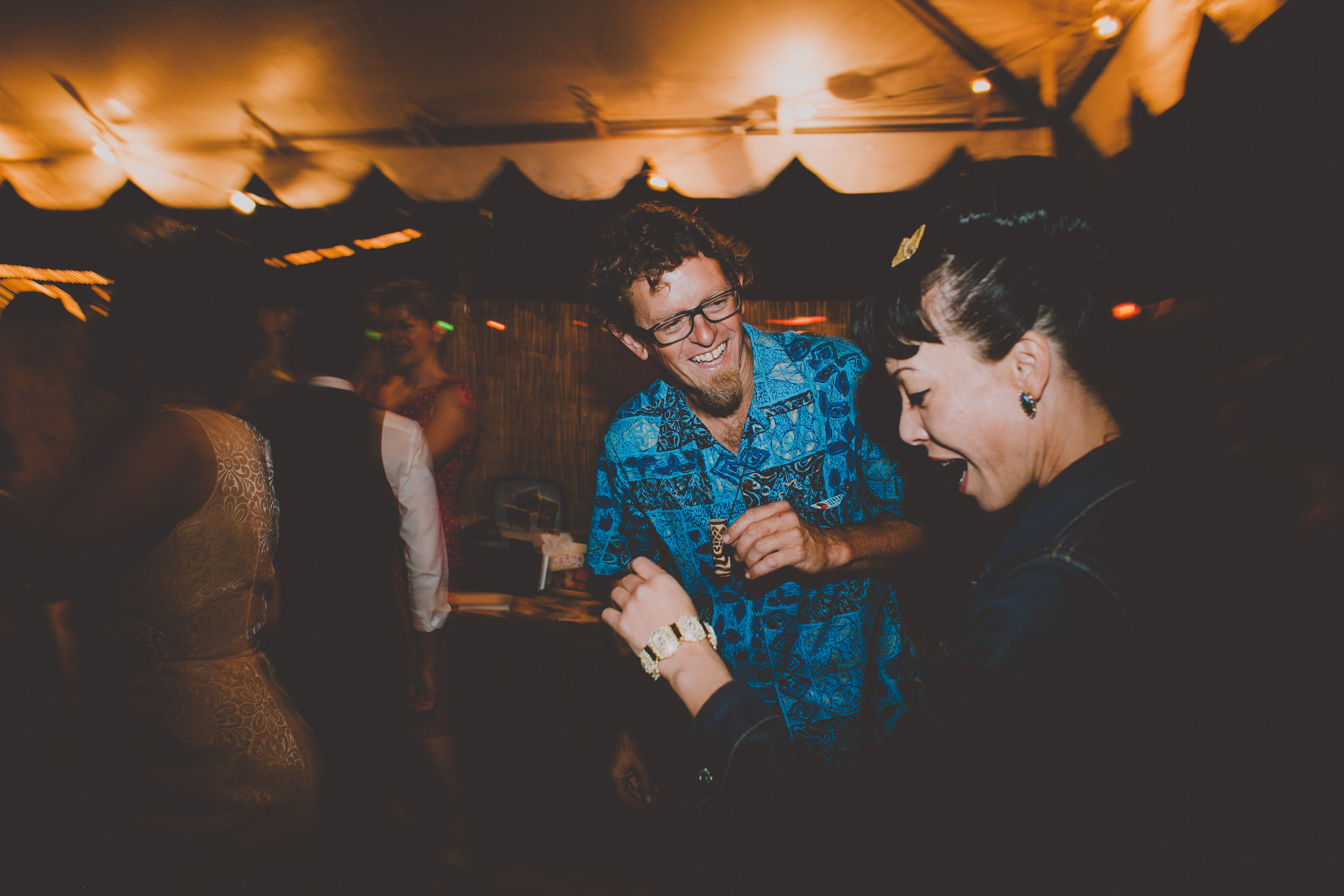 Robertas_Bushwick_Wedding_Tiki_Photography356.JPG