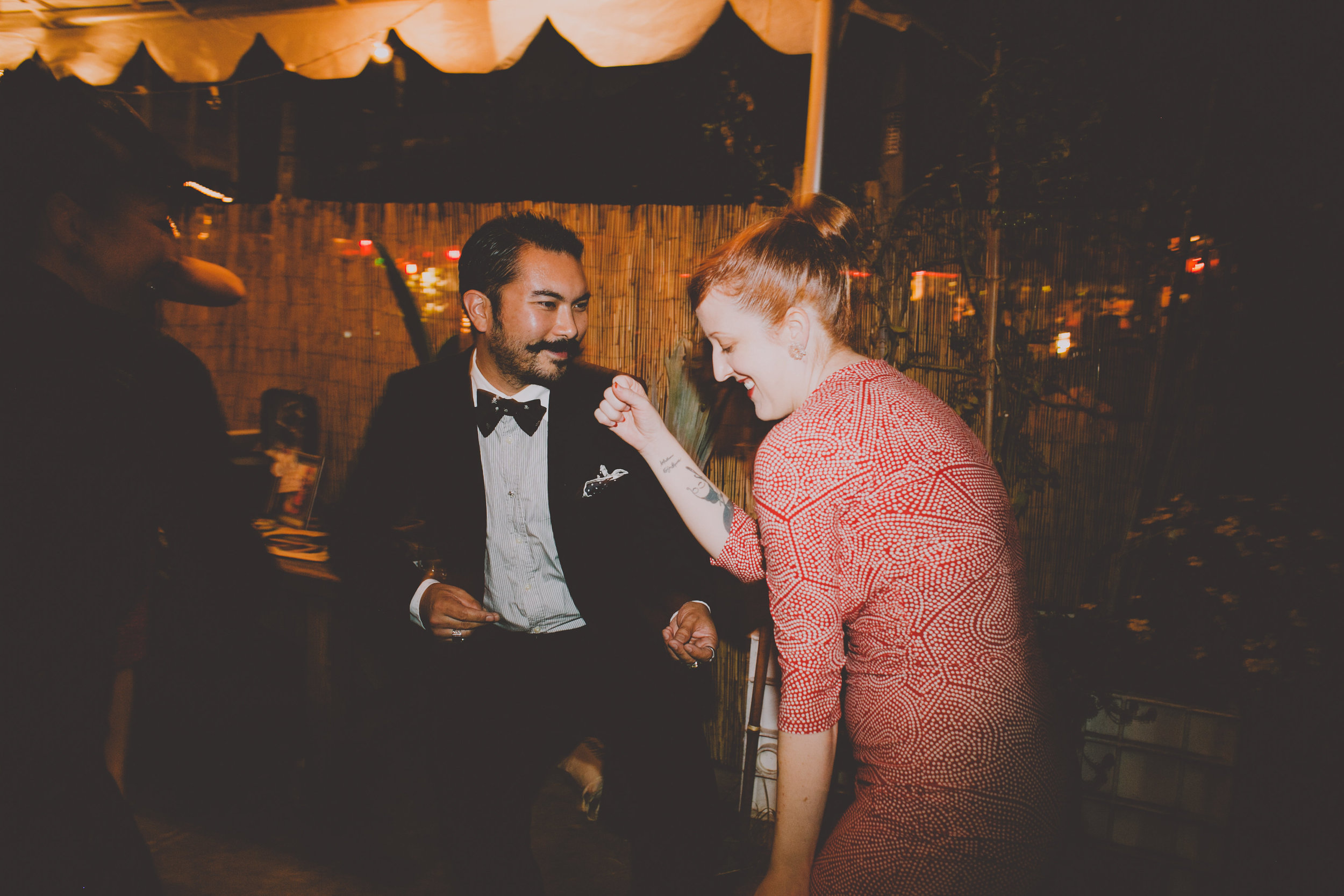 Robertas_Bushwick_Wedding_Tiki_Photography357.JPG