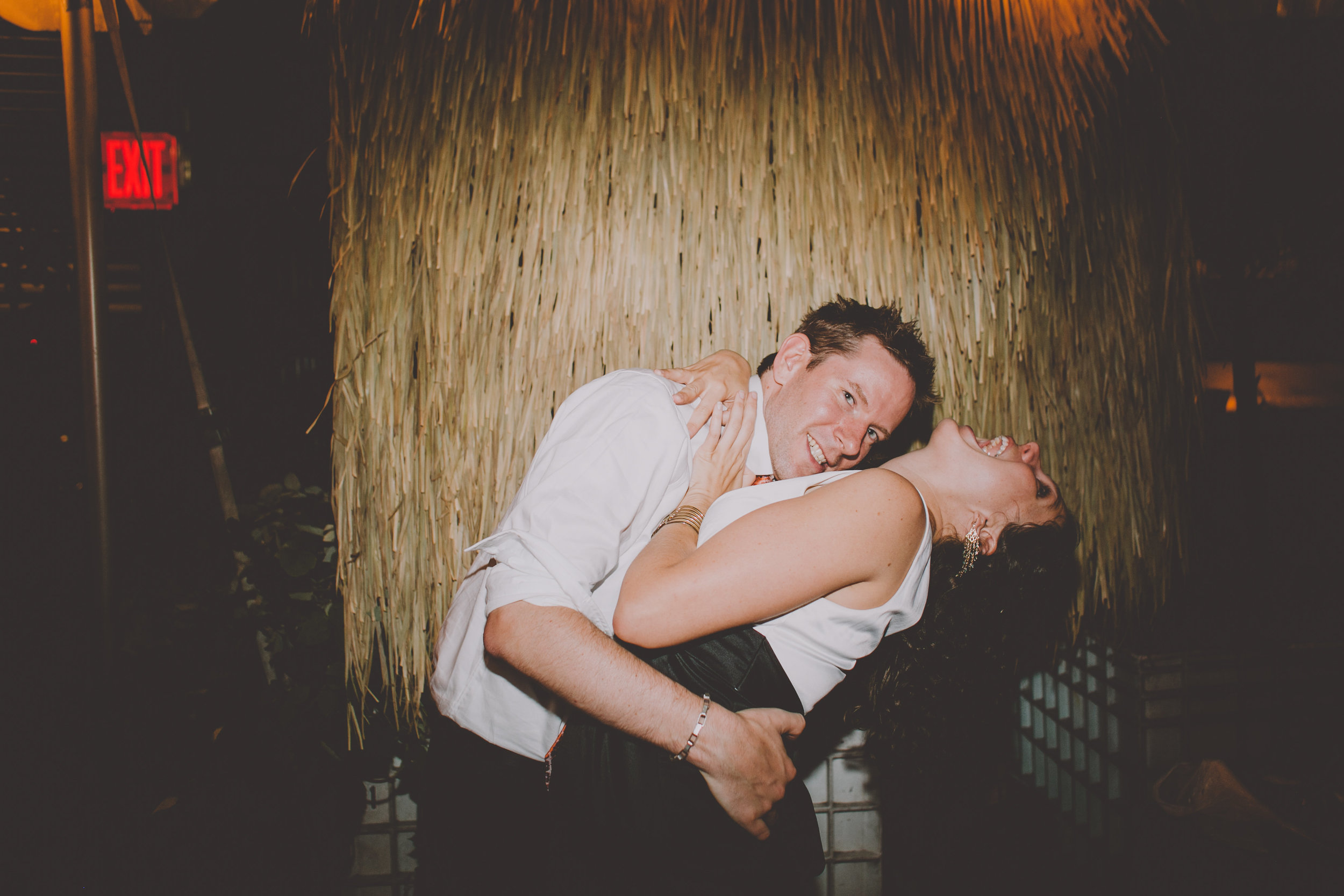 Robertas_Bushwick_Wedding_Tiki_Photography358.JPG