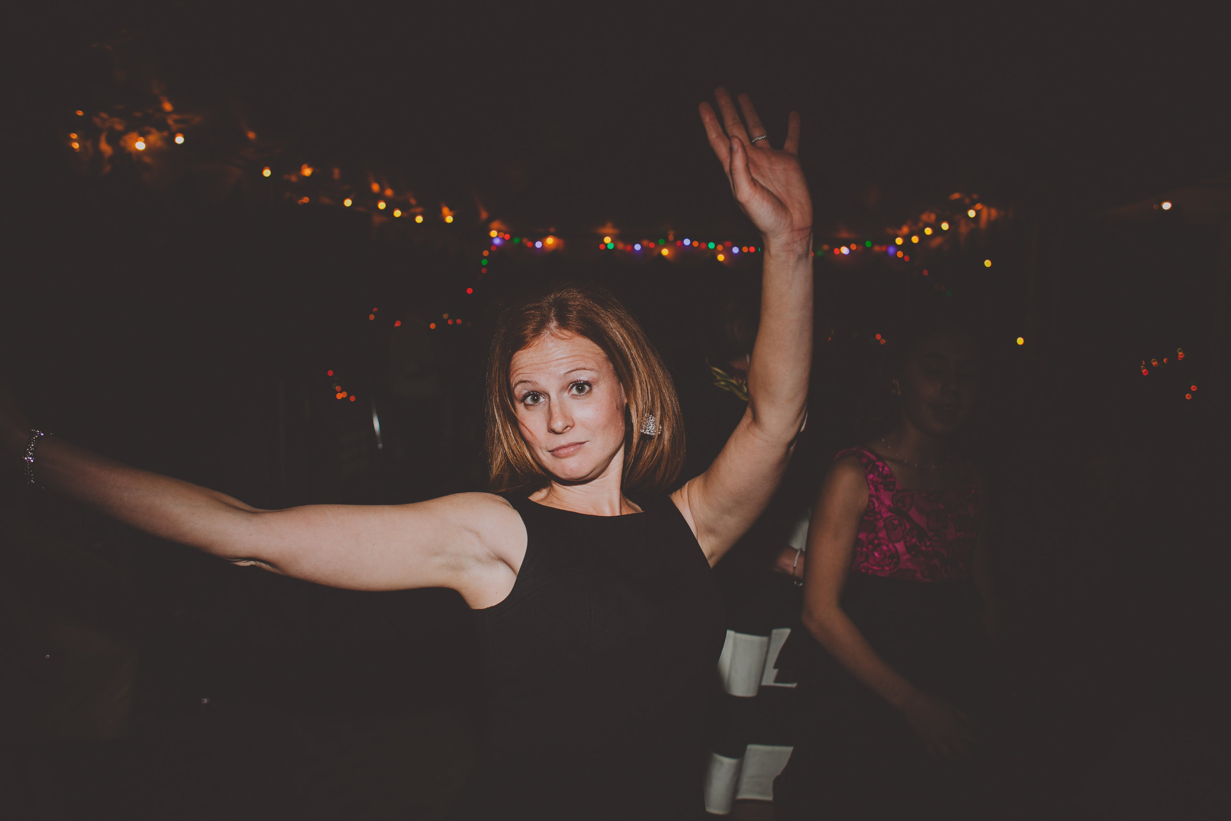 Robertas_Bushwick_Wedding_Tiki_Photography362.JPG