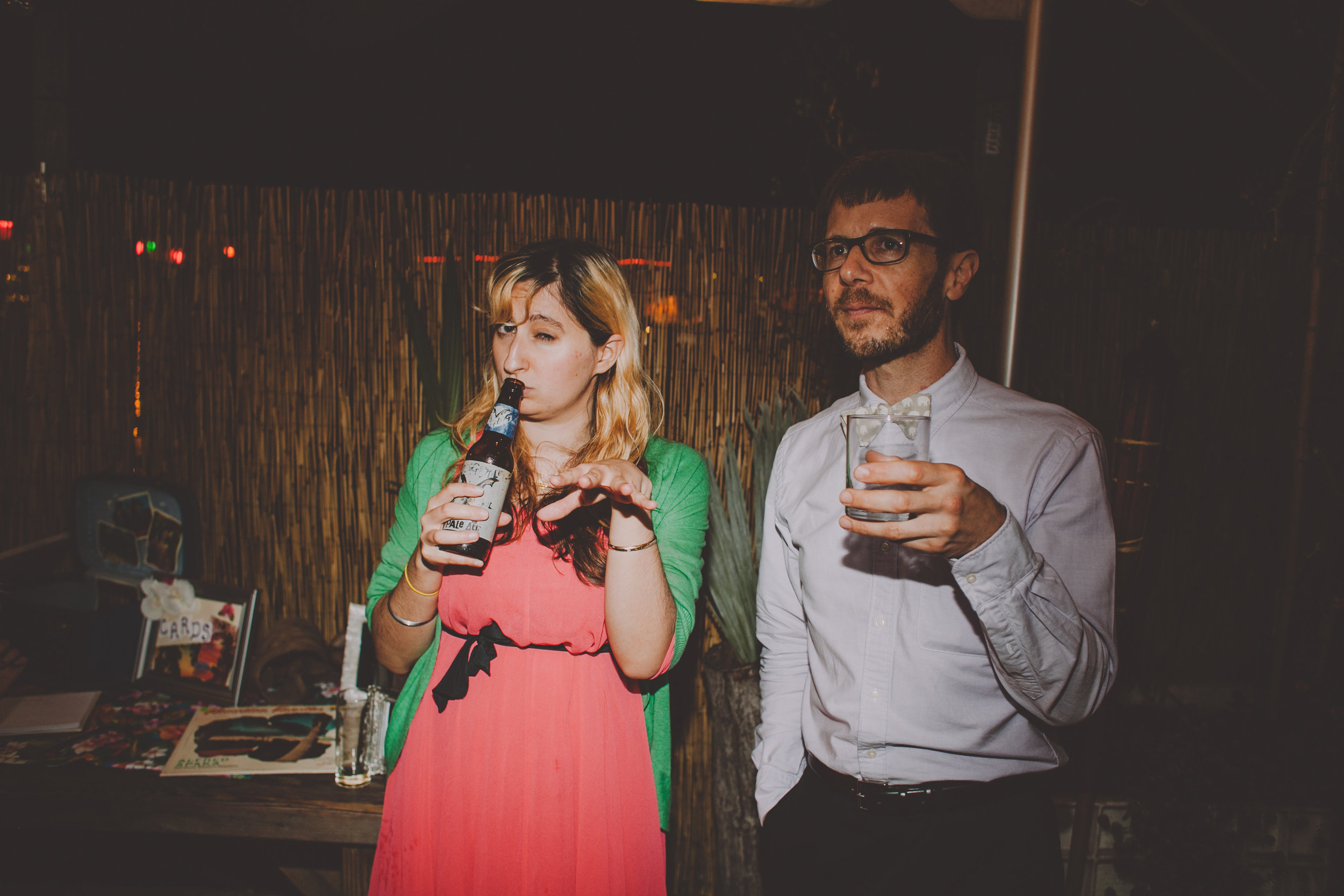 Robertas_Bushwick_Wedding_Tiki_Photography361.JPG