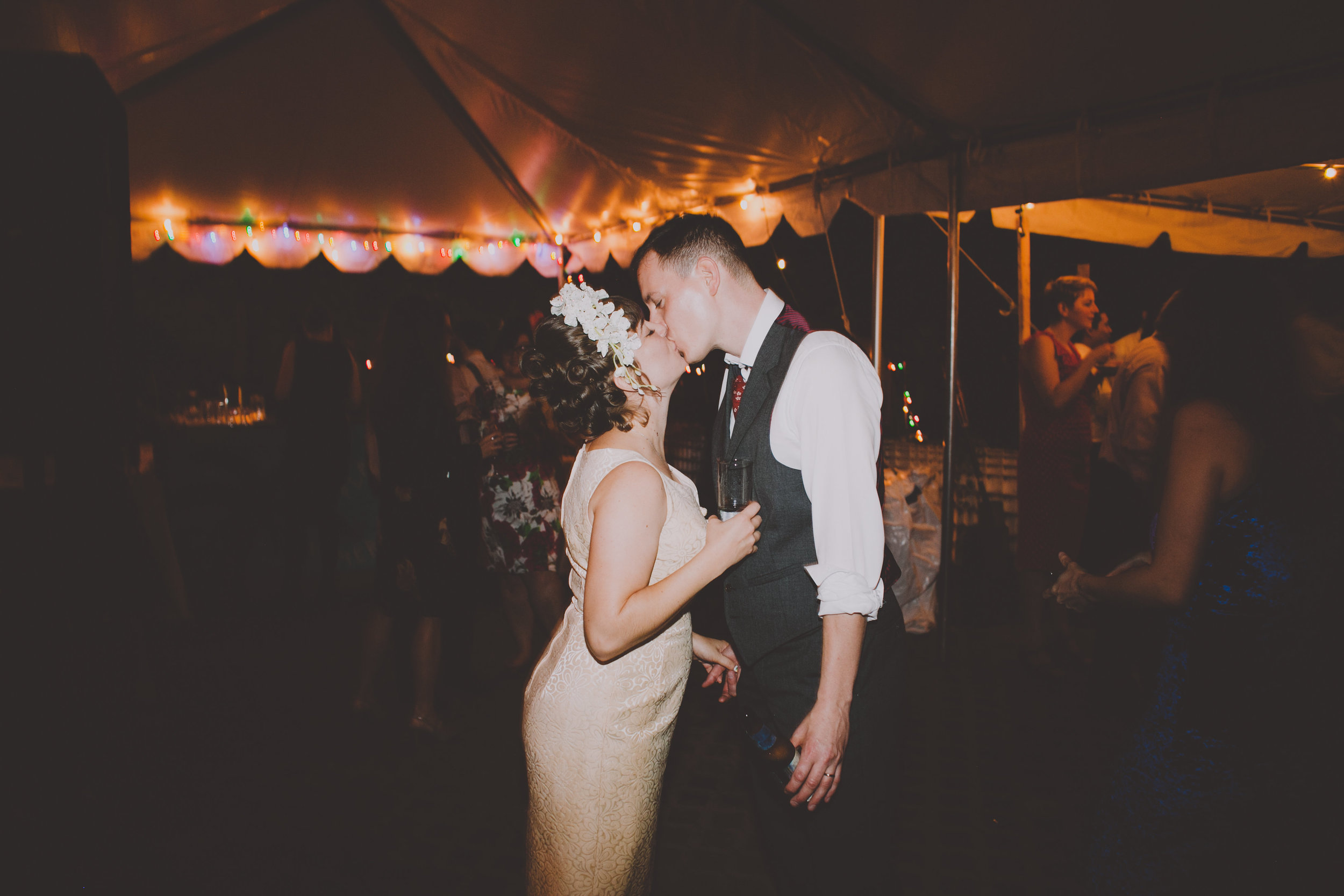 Robertas_Bushwick_Wedding_Tiki_Photography366.JPG
