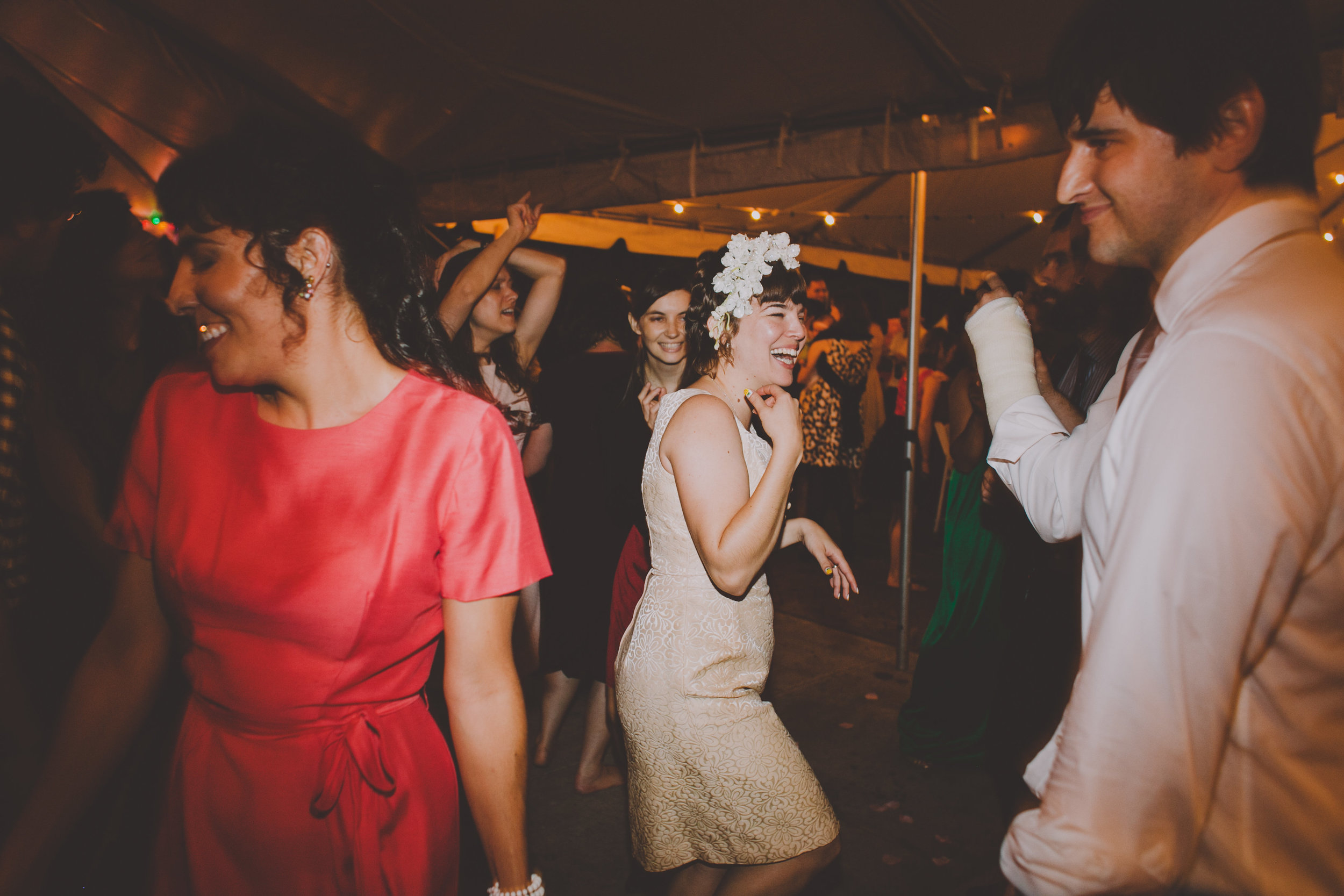 Robertas_Bushwick_Wedding_Tiki_Photography369.JPG