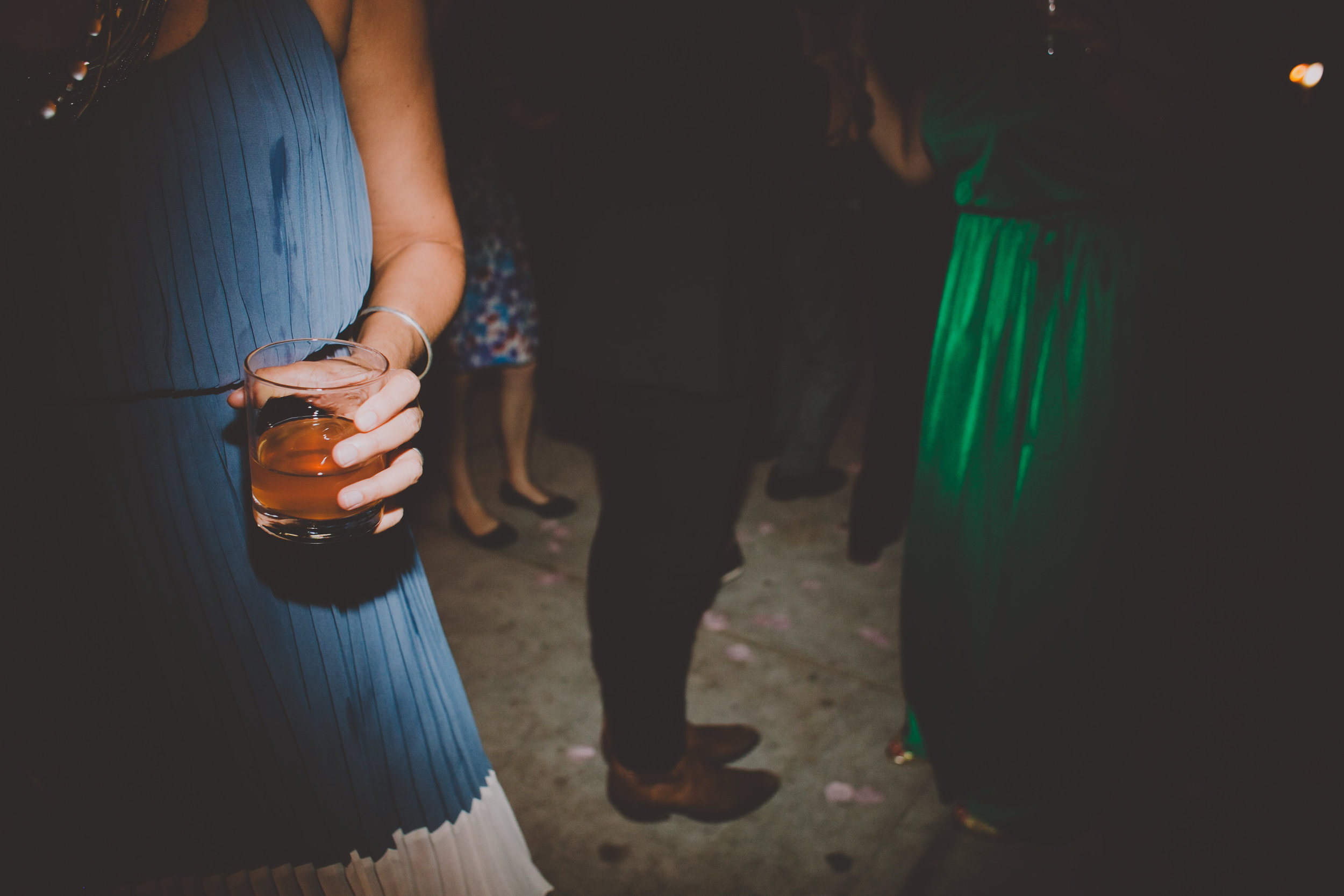Robertas_Bushwick_Wedding_Tiki_Photography376.JPG