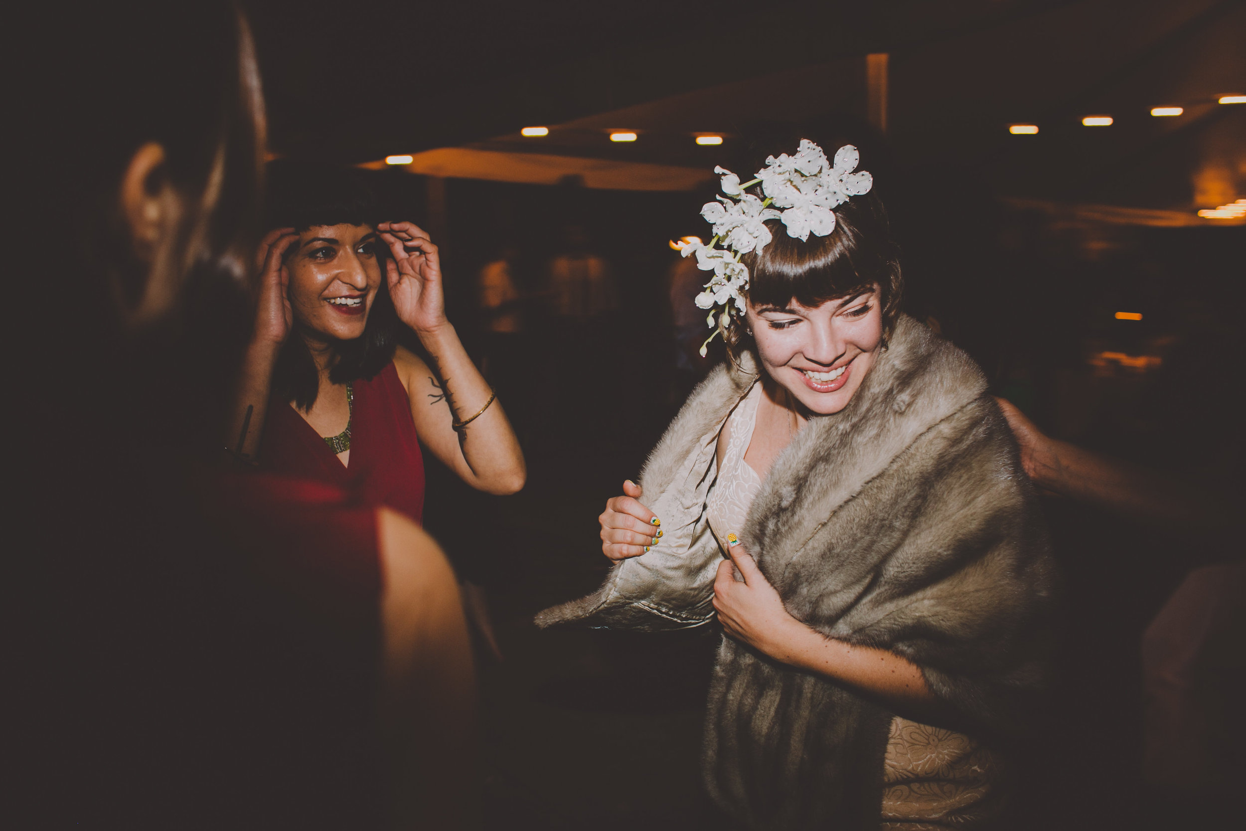 Robertas_Bushwick_Wedding_Tiki_Photography378.JPG