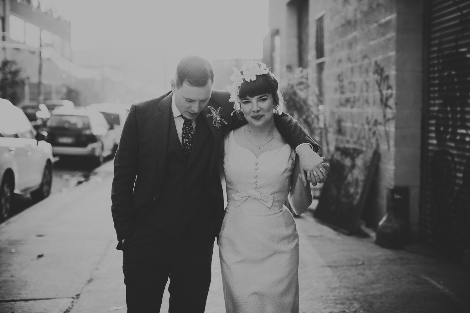 Robertas_Bushwick_Wedding_Tiki_Photography326.JPG