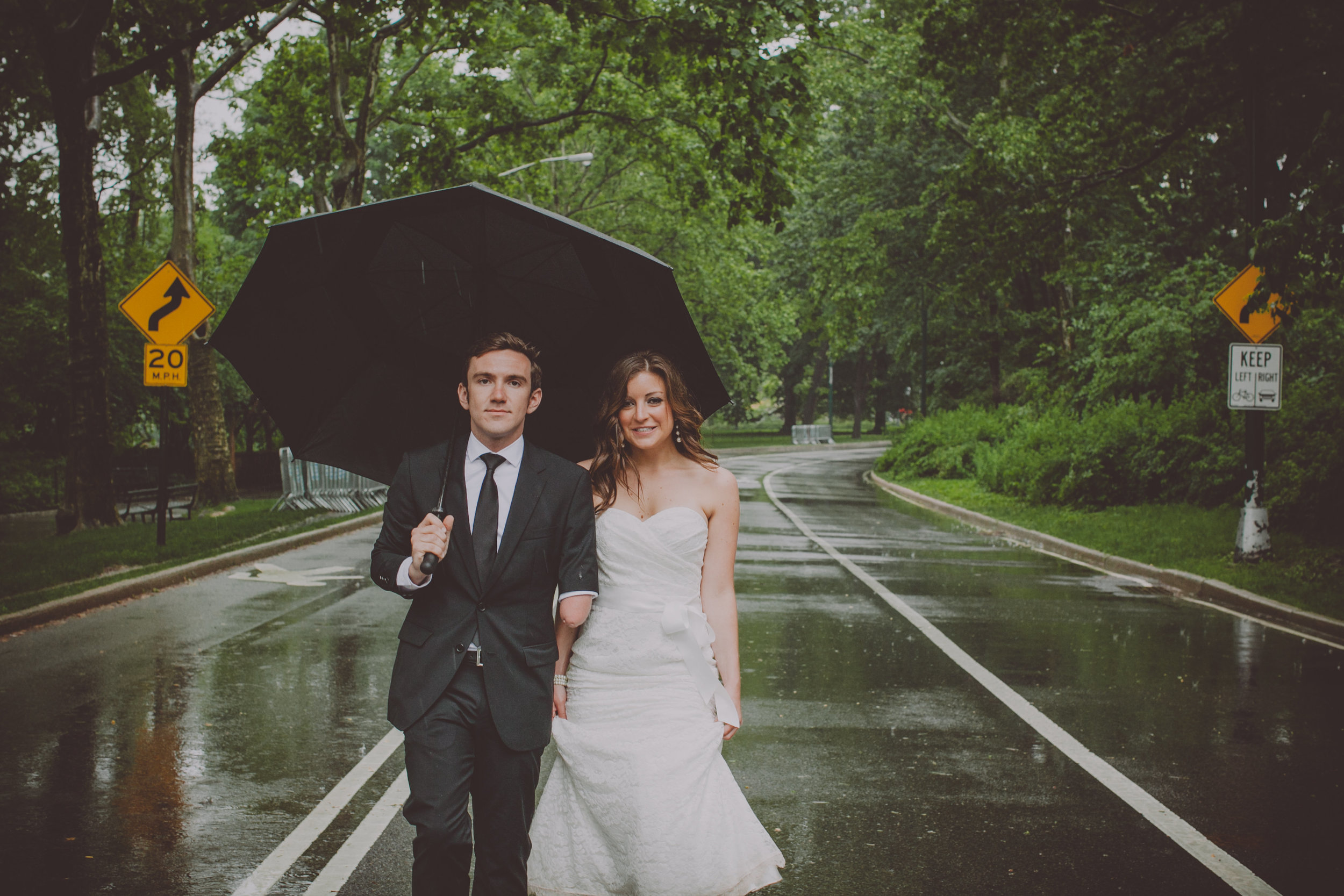 Central_Park_Rainy_Wedding_NYC_E442lopement.JPG