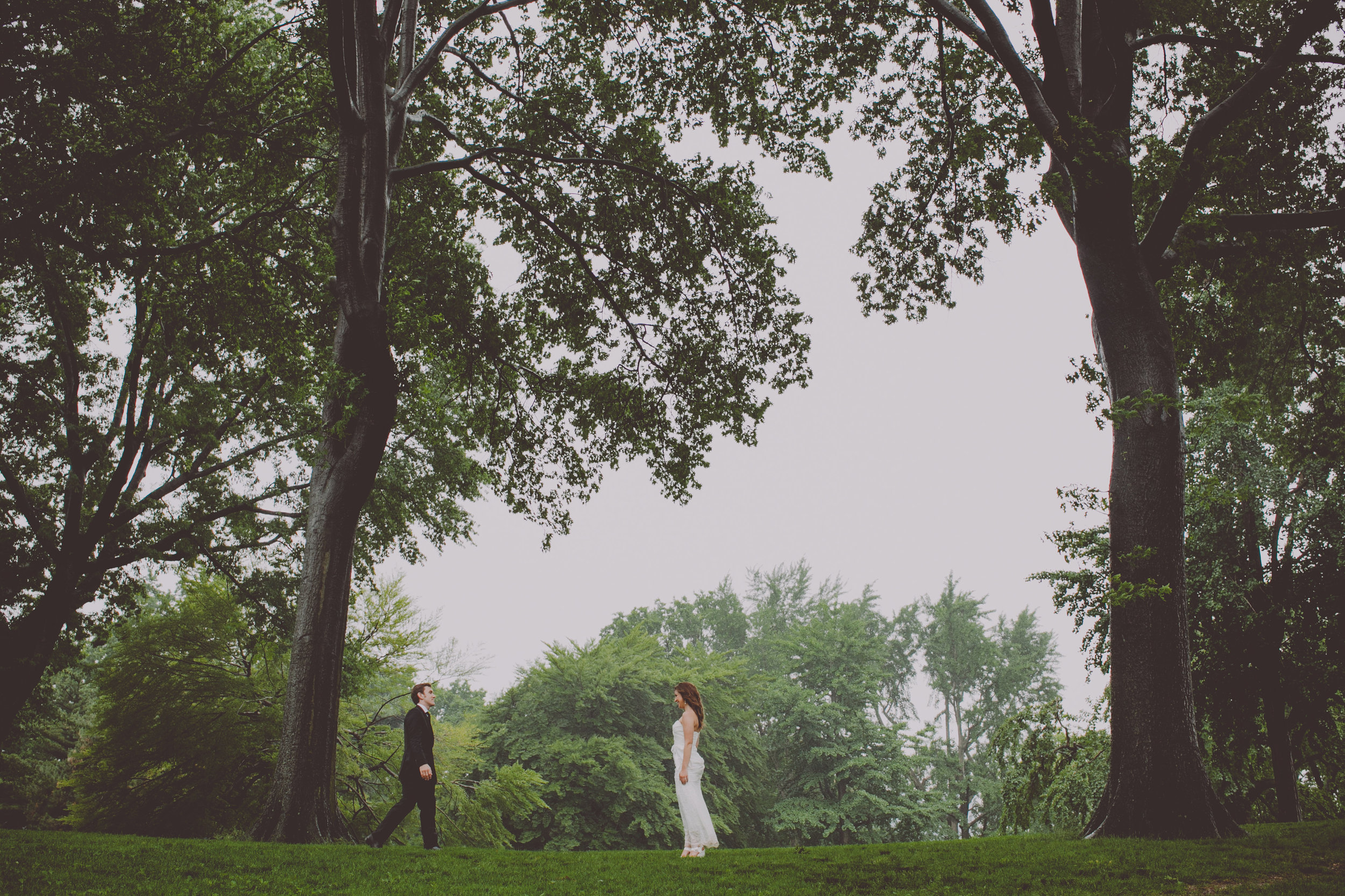 Central_Park_Rainy_Wedding_NYC_E446lopement.JPG