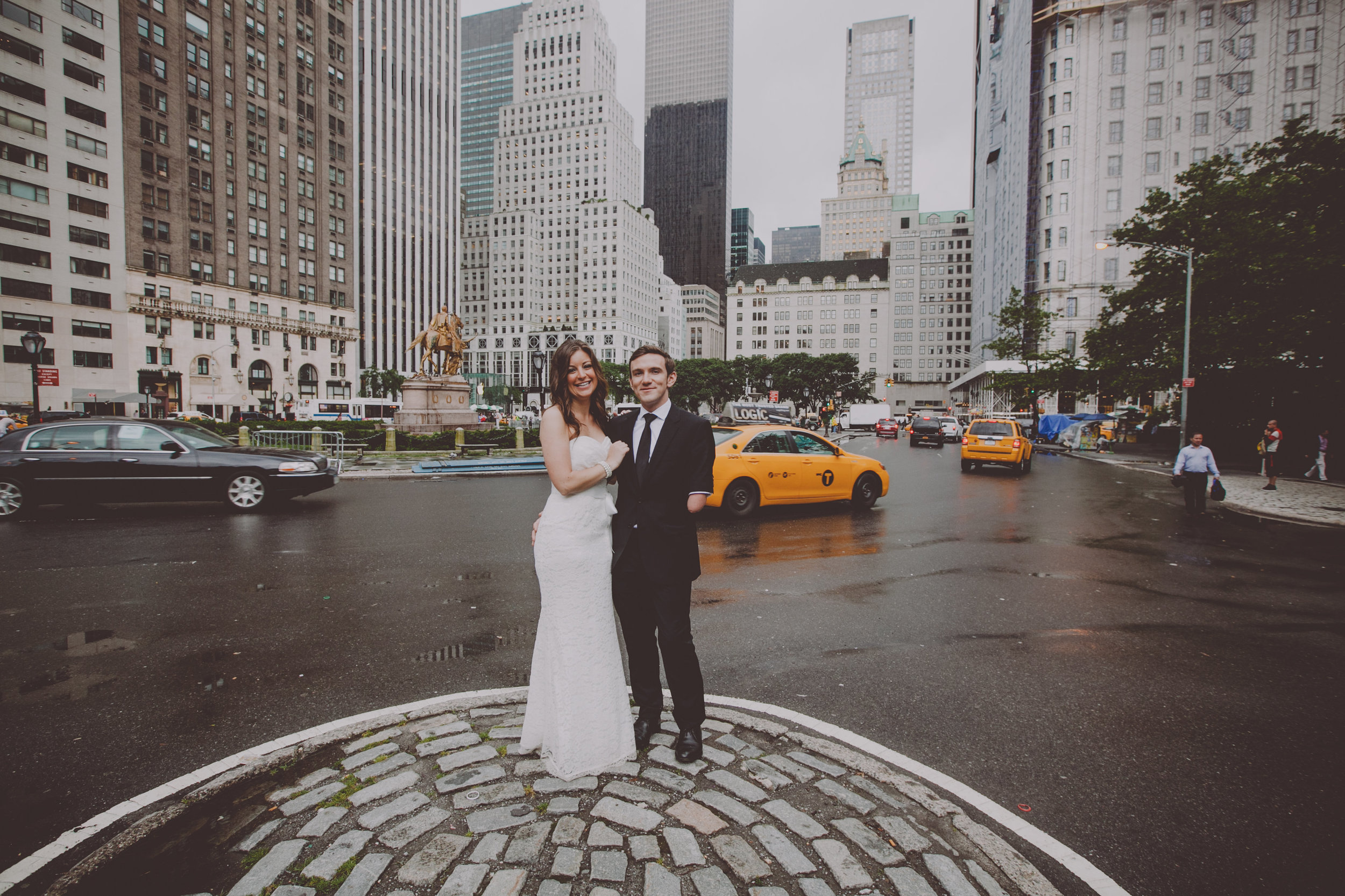 Central_Park_Rainy_Wedding_NYC_E454lopement.JPG