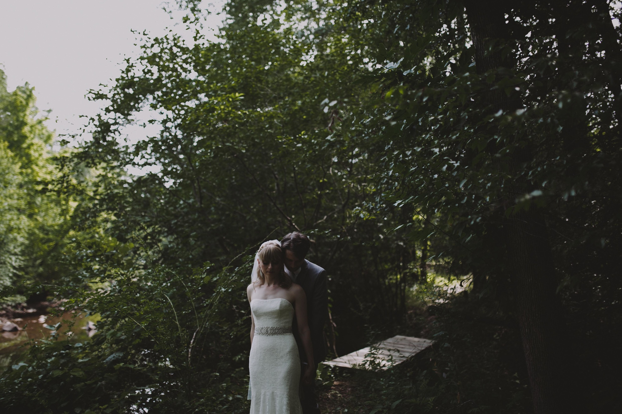 THE_KAATERSKILL_WEDDING-288.jpg