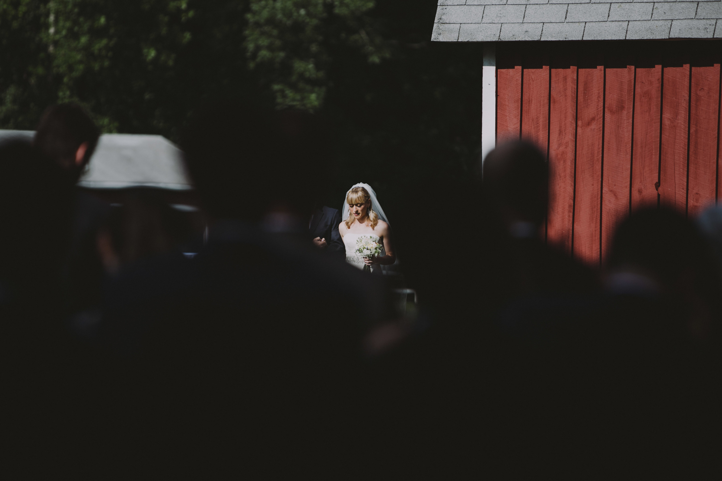THE_KAATERSKILL_WEDDING-401.jpg