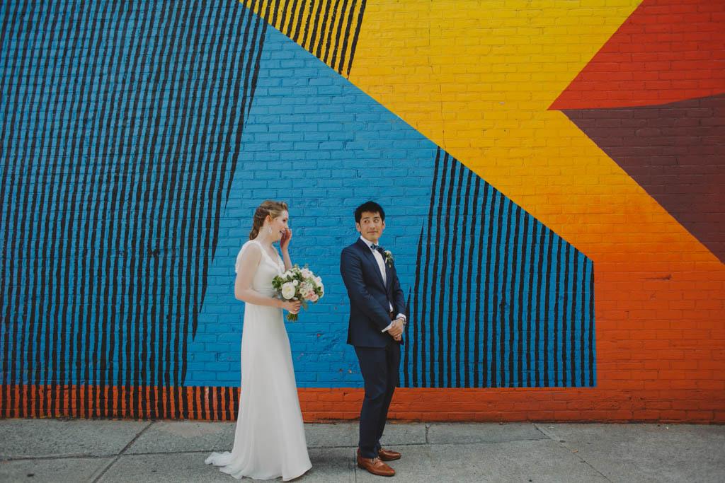 brooklyn bridge wedding gran electrica (1022 of 84).jpg