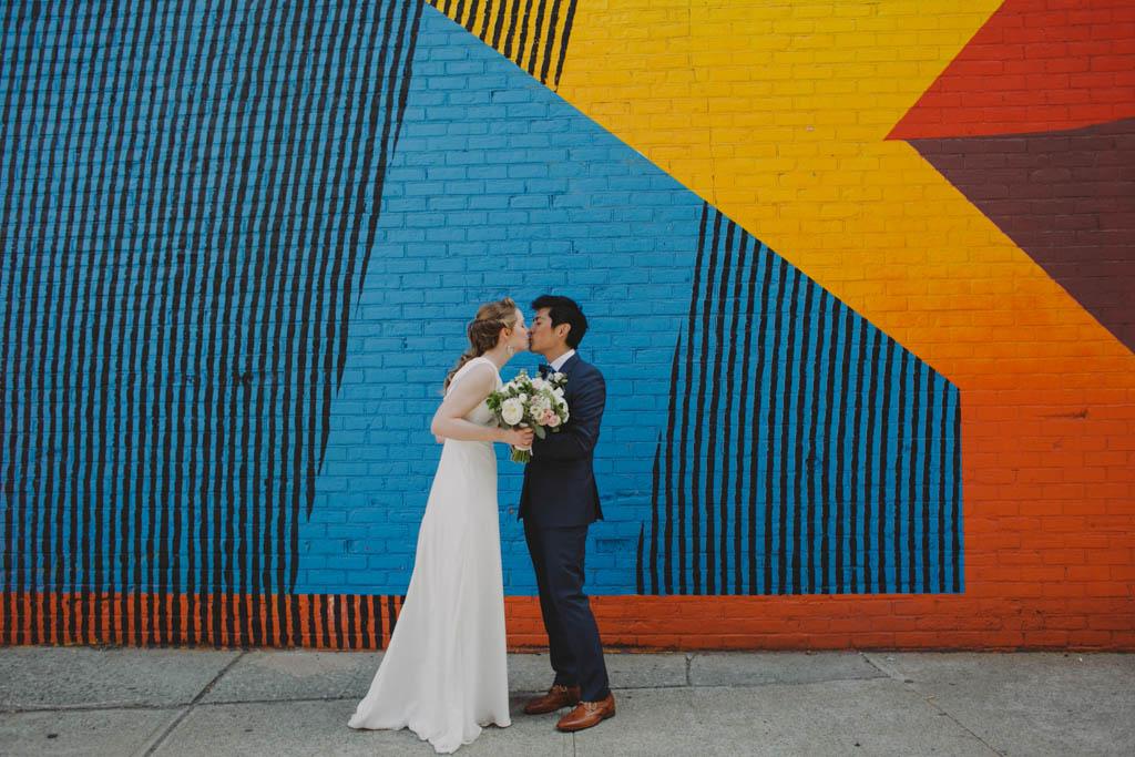 brooklyn bridge wedding gran electrica (1023 of 84).jpg