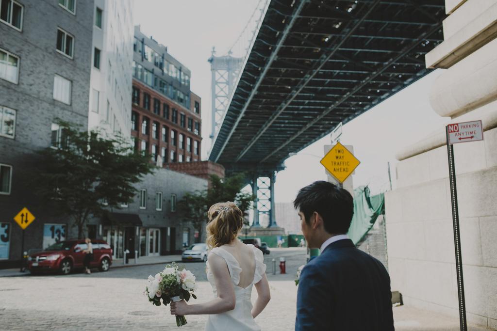 brooklyn bridge wedding gran electrica (1027 of 84).jpg
