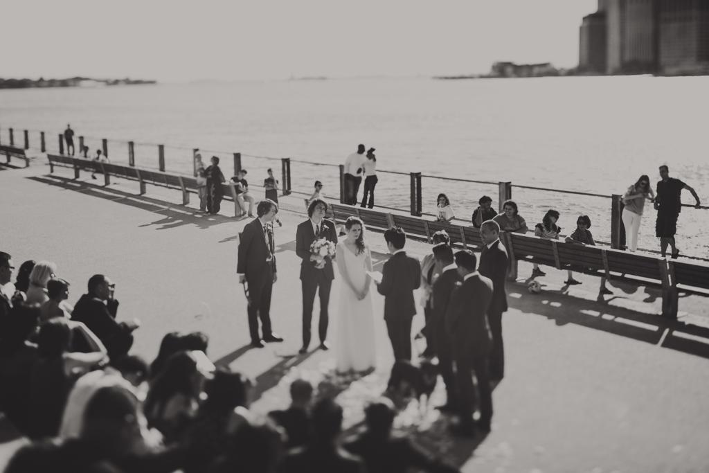 brooklyn bridge wedding gran electrica (1041 of 84).jpg