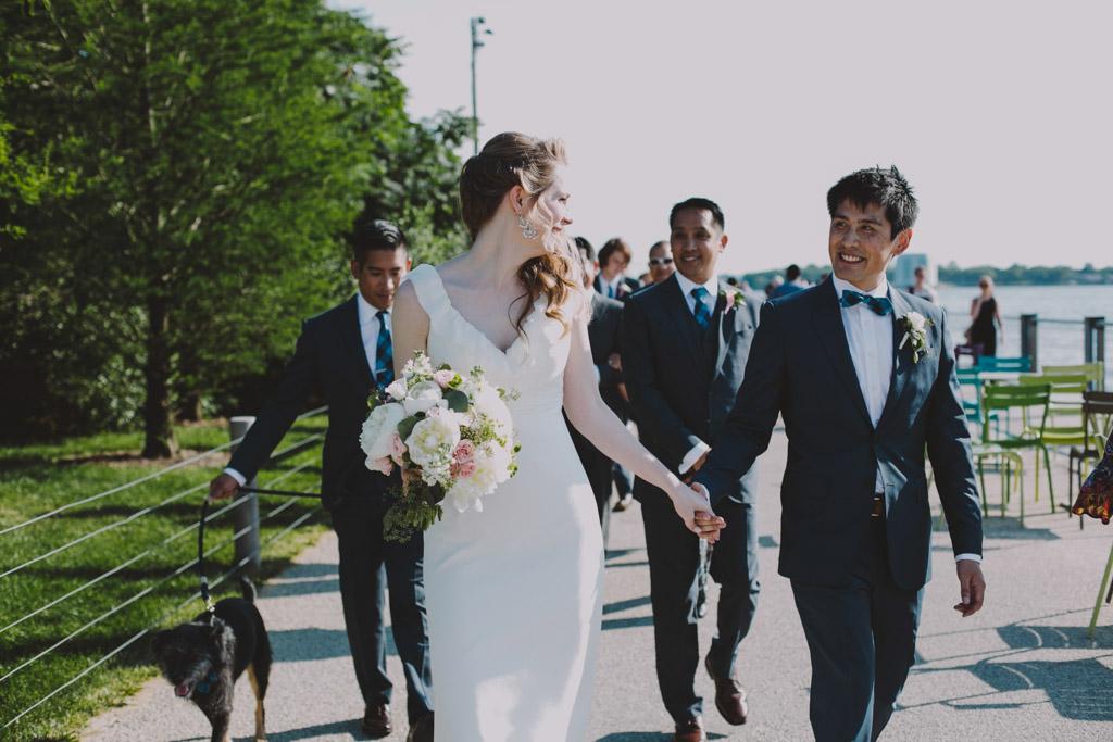 brooklyn bridge wedding gran electrica (1042 of 84).jpg