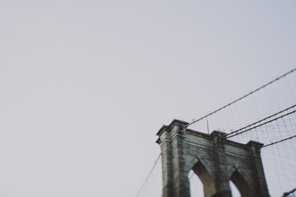 brooklyn bridge wedding gran electrica (1064 of 84).jpg