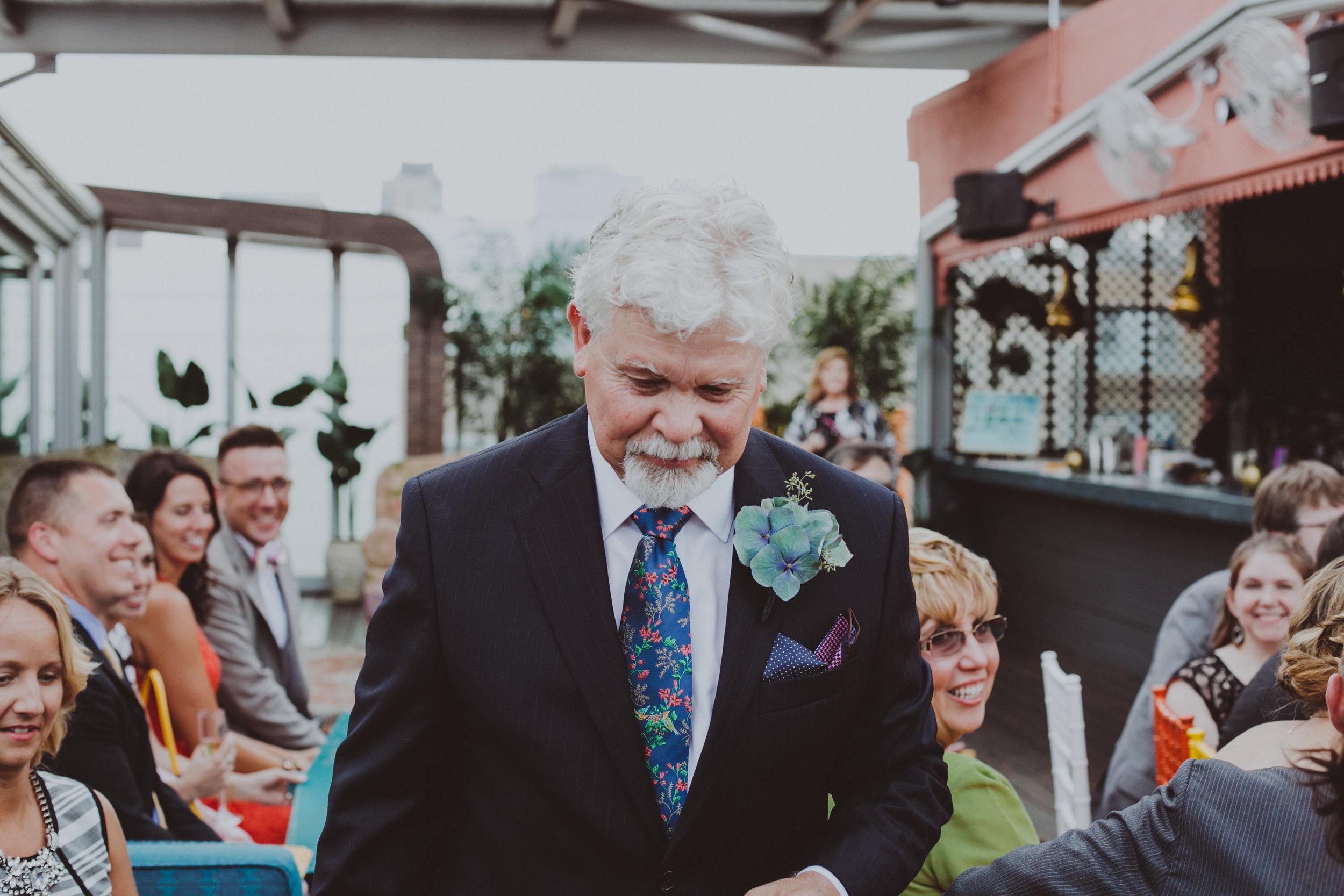 MCCARREN PARK WEDDING PHOTOGRAPHY CHELLISE MICHAEL WILLIAMSBURG BROOKLYN NYC